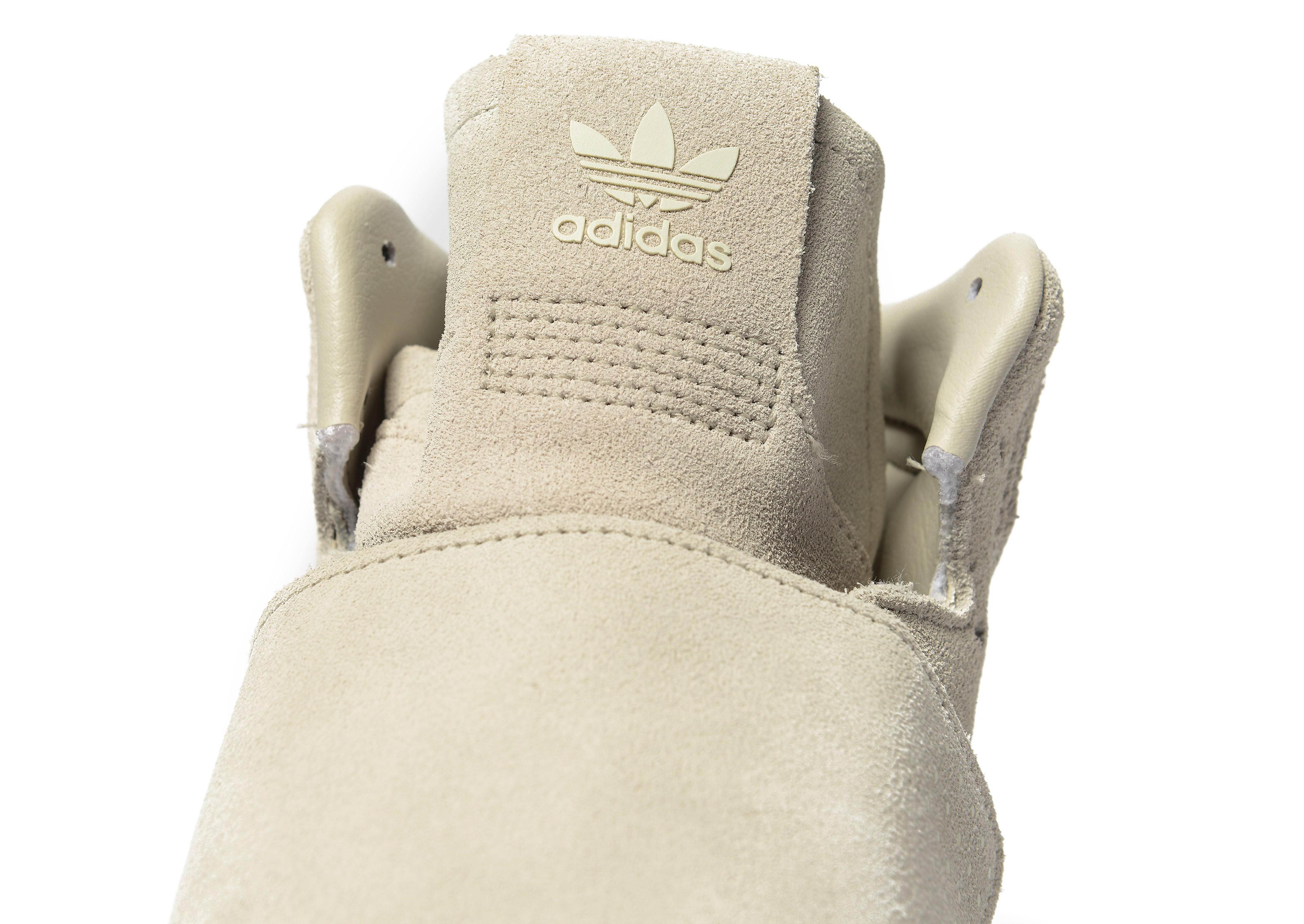 adidas Originals Tubular Invader Strap für Kinder