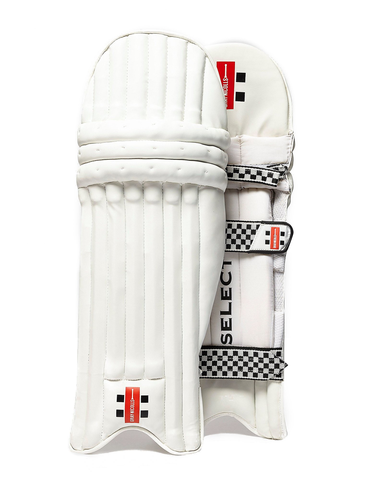 Grays Select Men's Batting pads