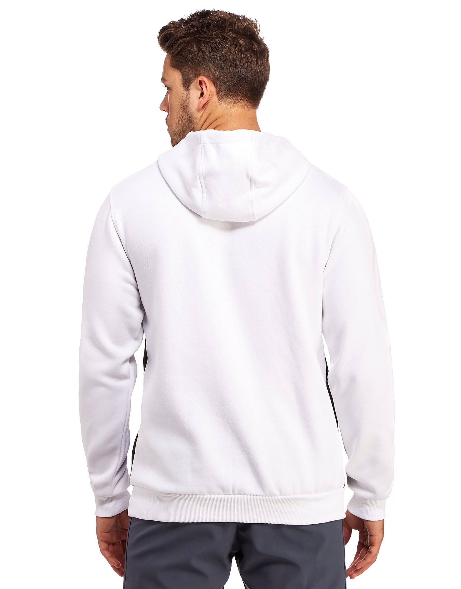 adidas Originals Linear Hoody