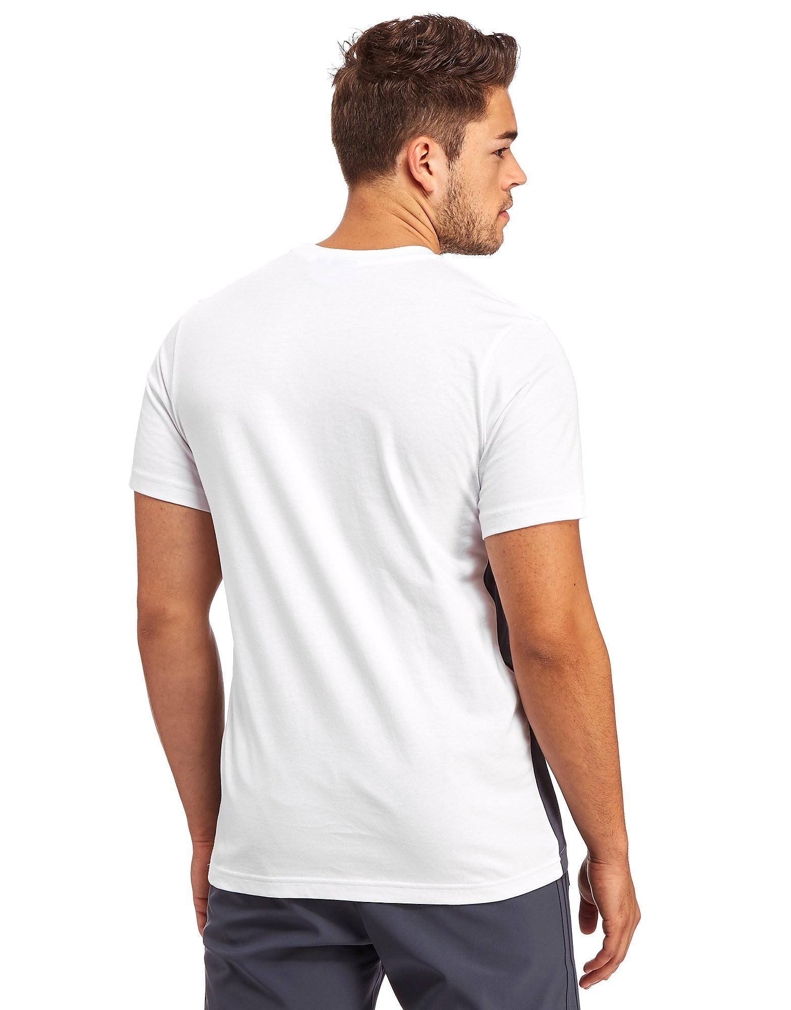 adidas Originals Linear Trefoil T-Shirt