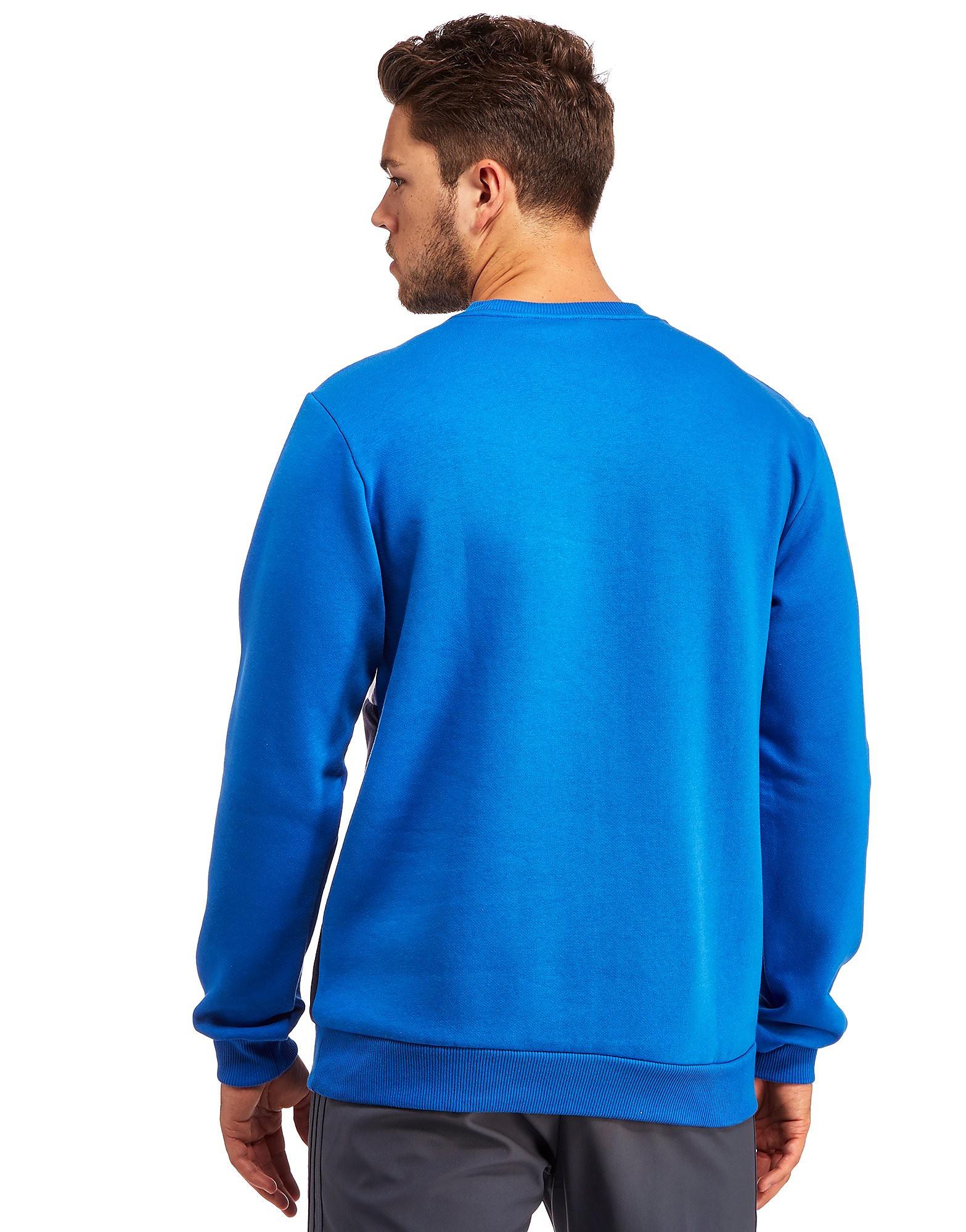 adidas Originals Linear Sweatshirt