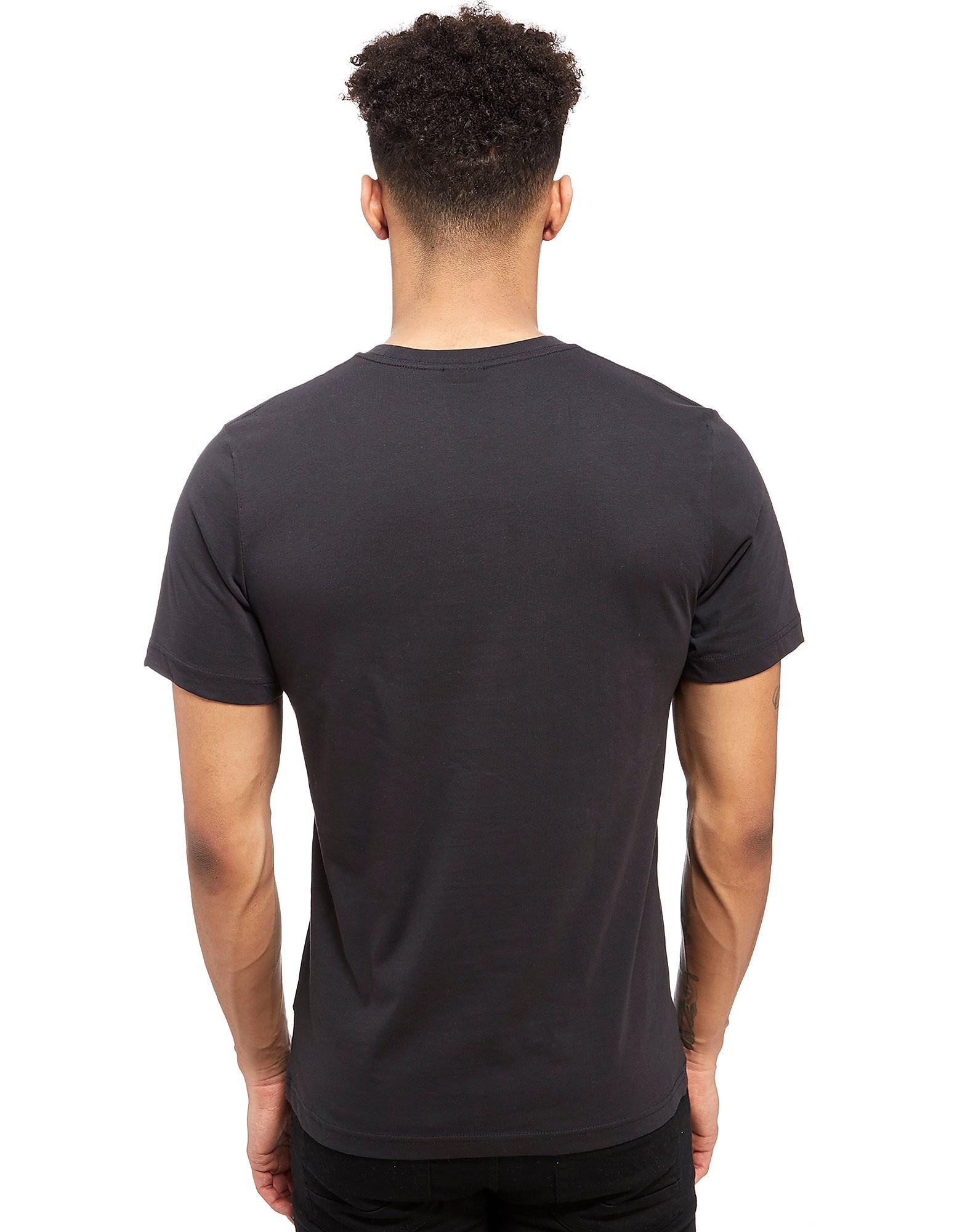adidas Originals Nomad Camo T-Shirt