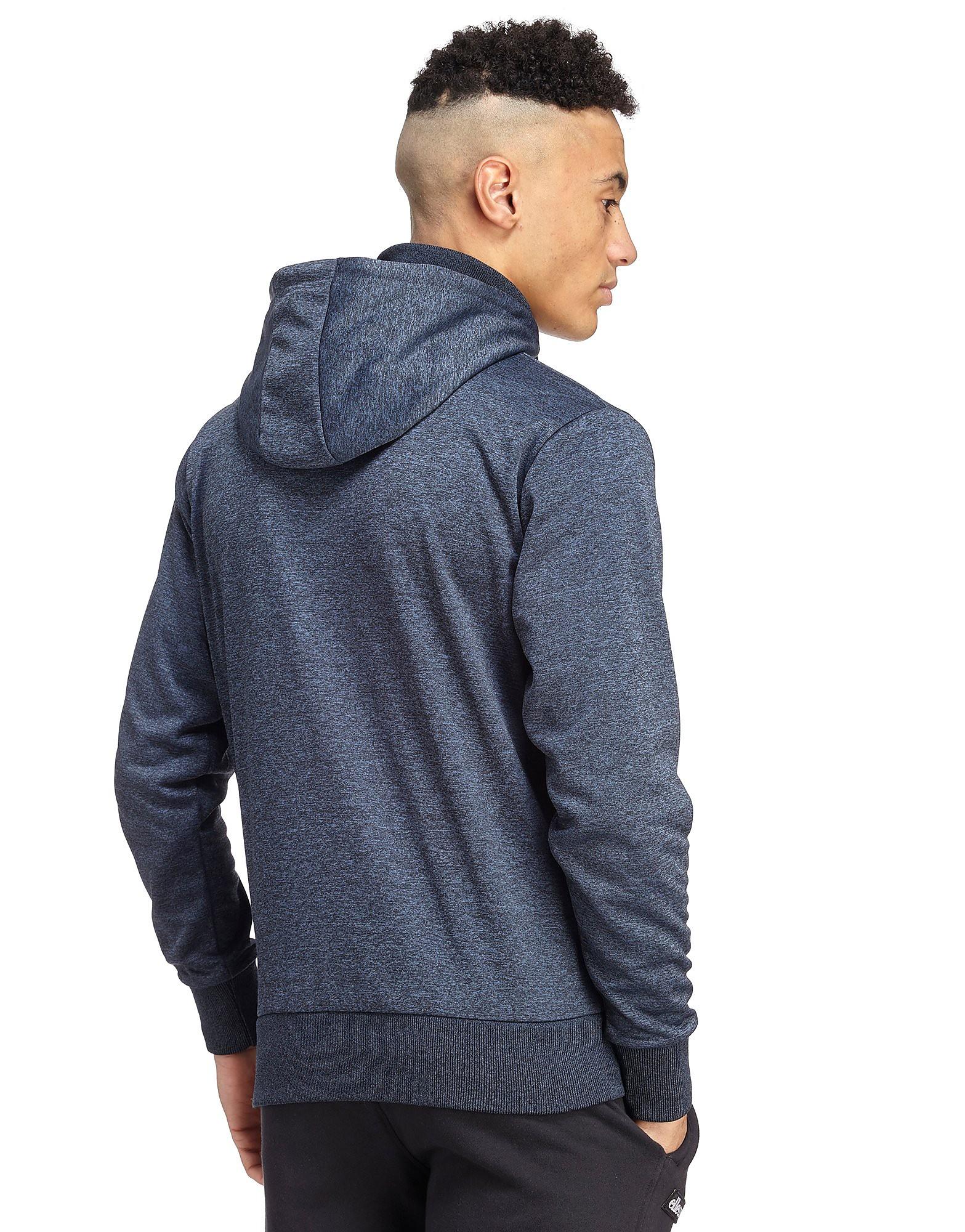 Ellesse Roland Tape-hoodie