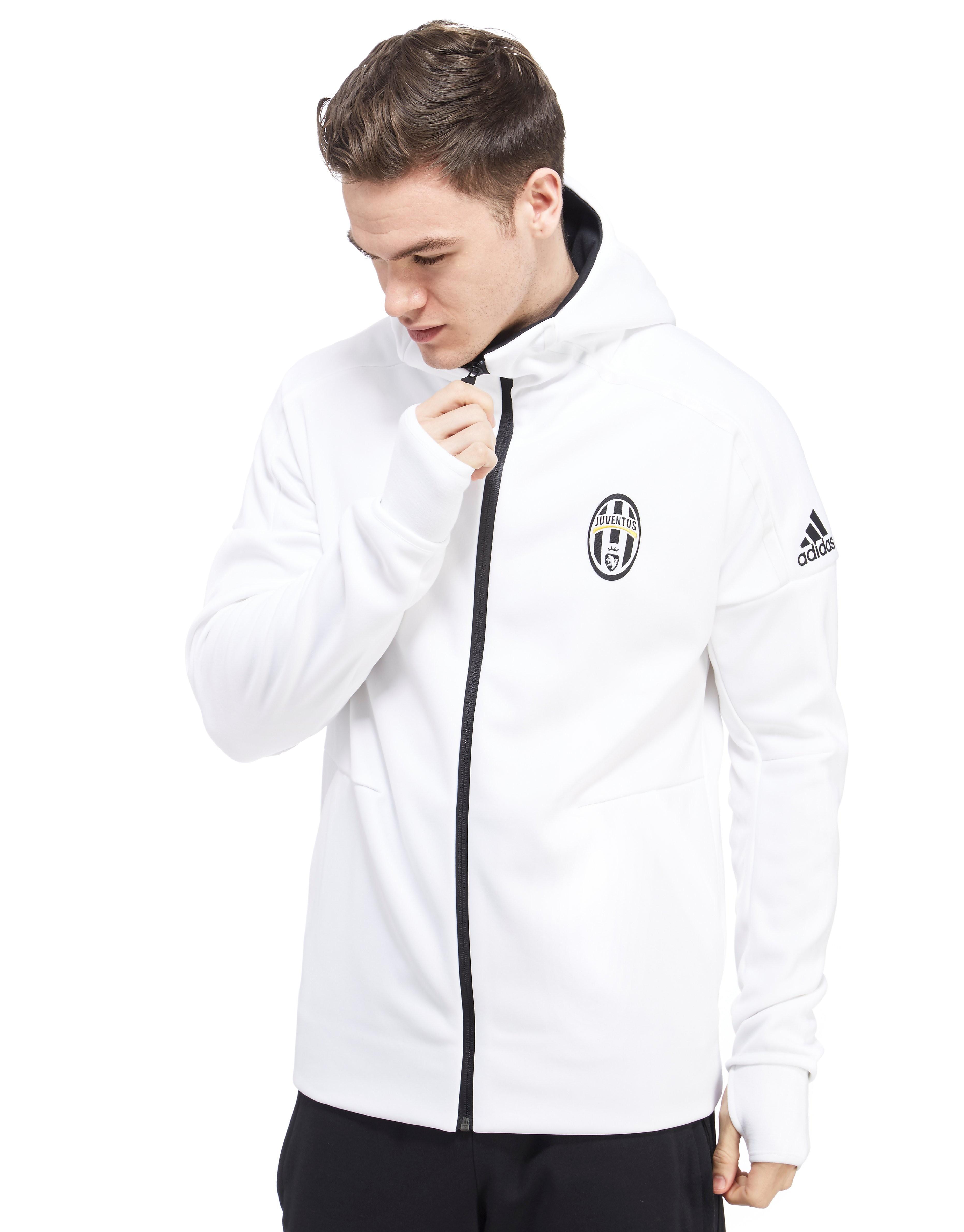adidas Juventus ZNE Anthem Hoody