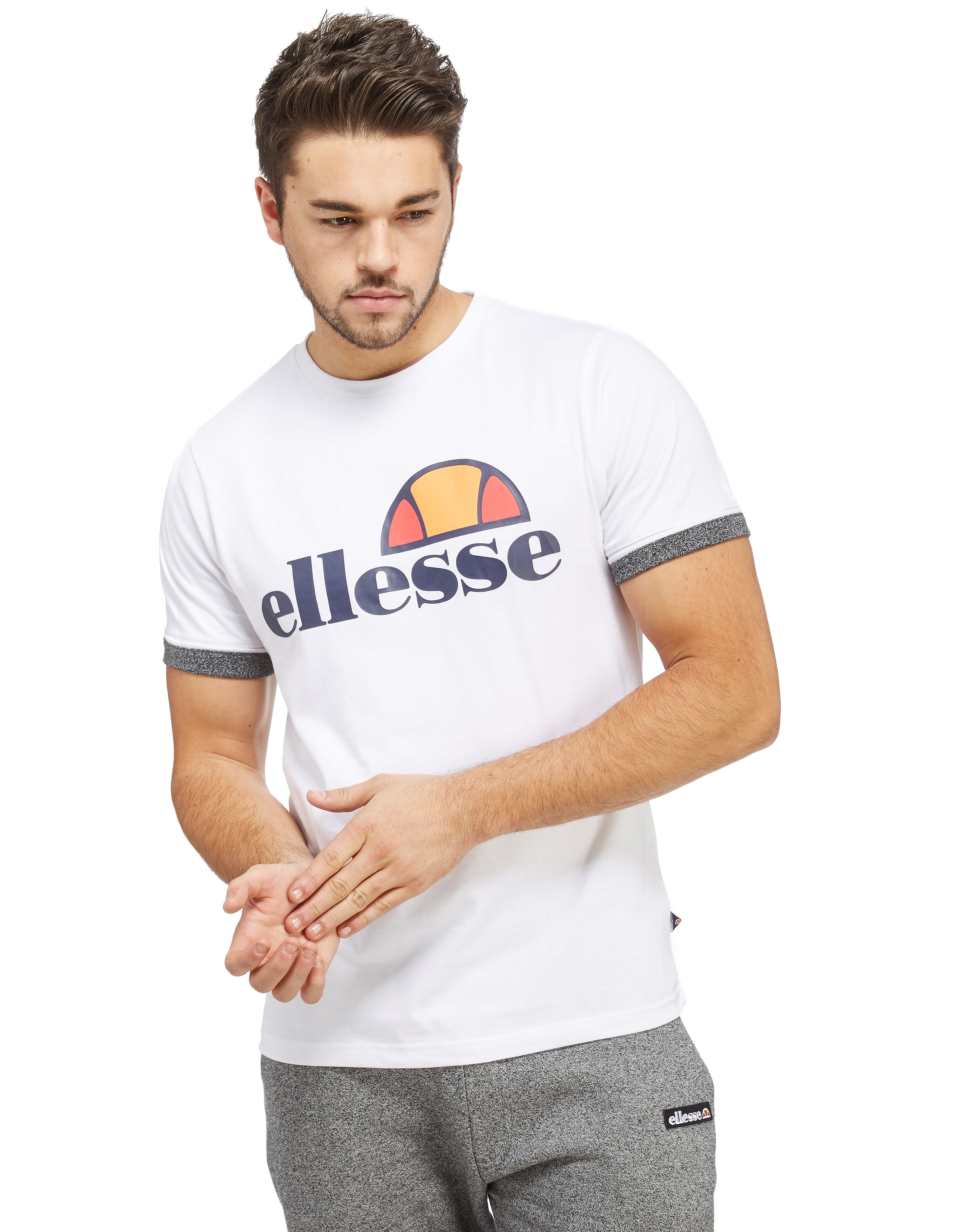 Ellesse Allium T-Shirt