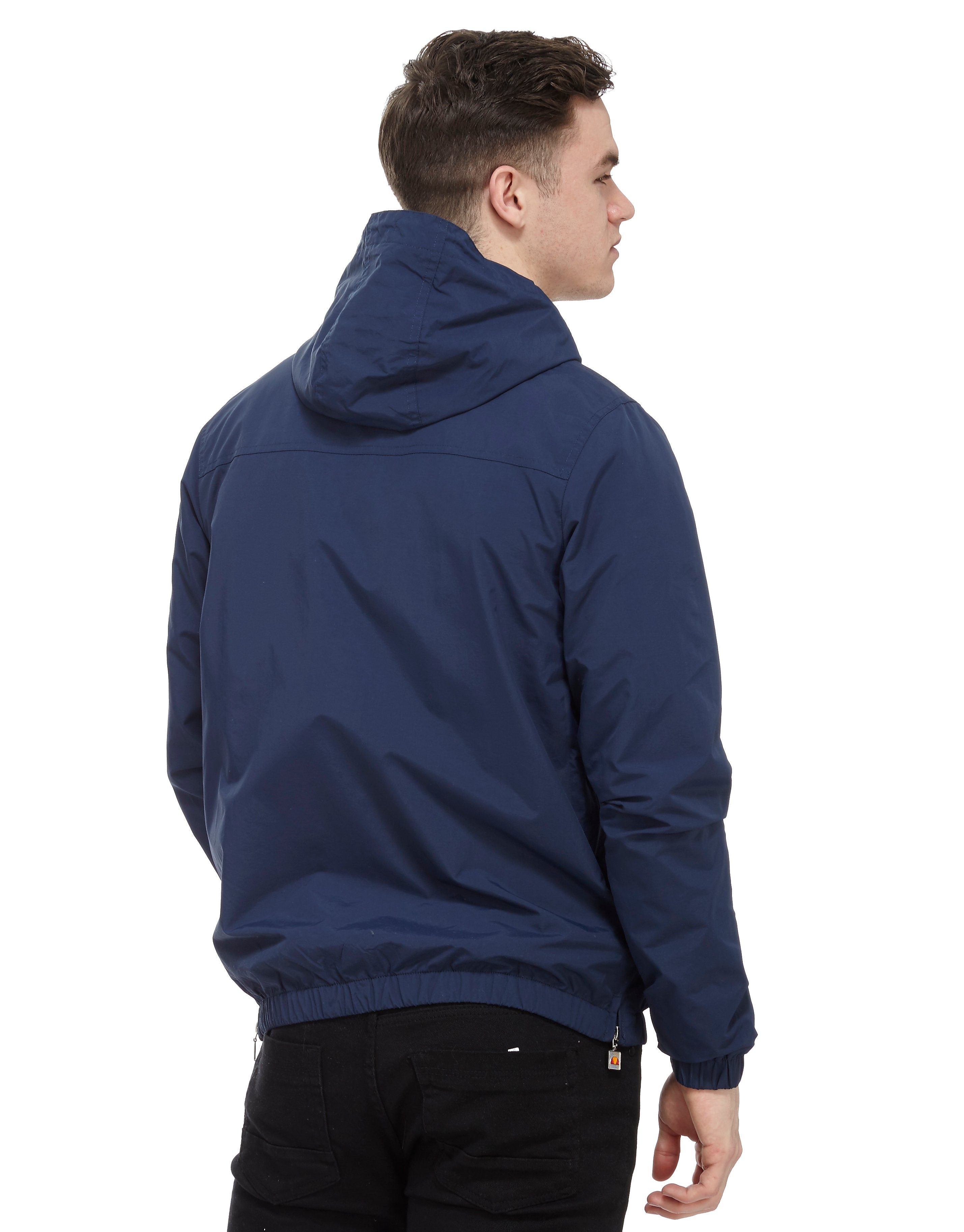 Ellesse Mont Overhead Jacket
