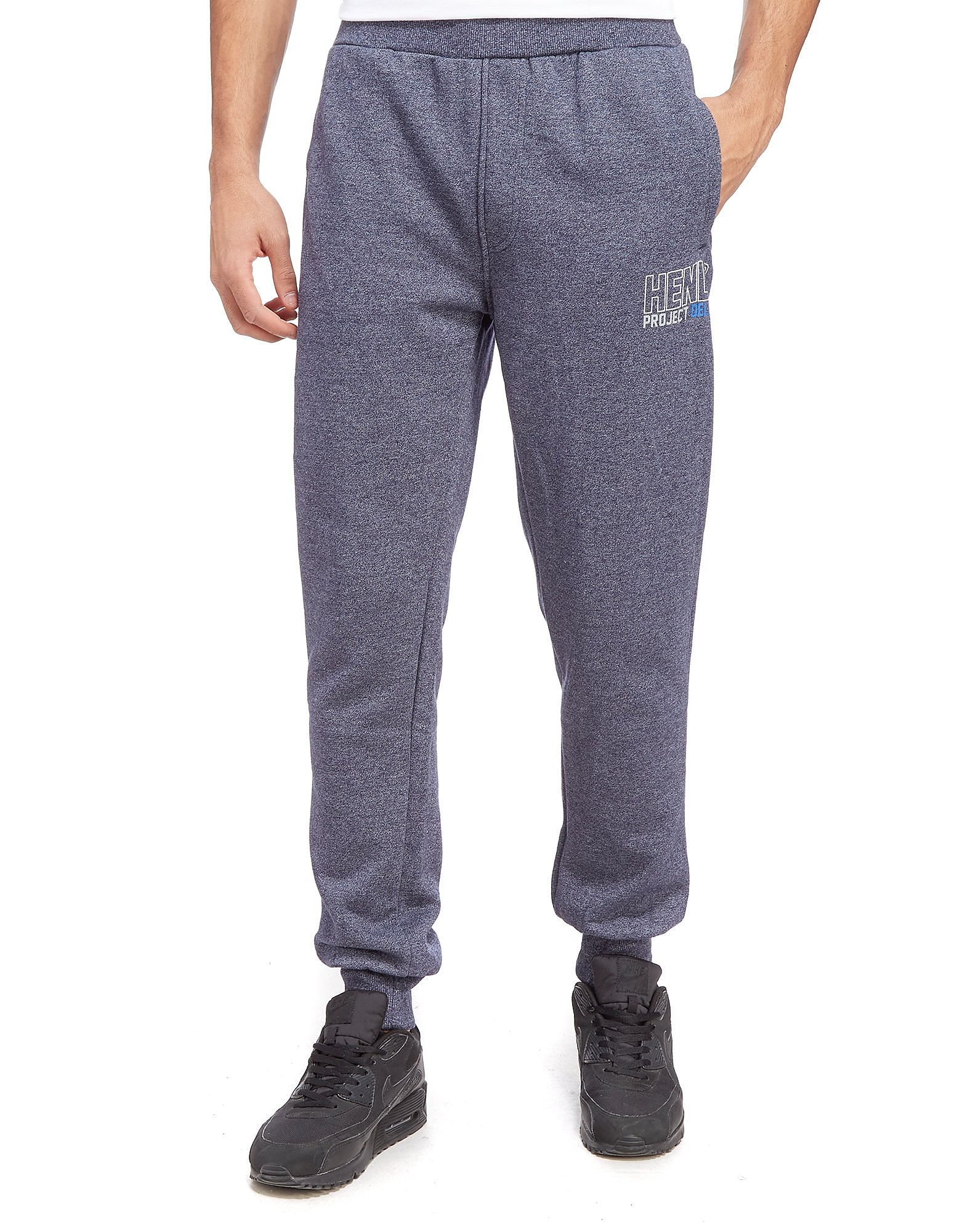 Henleys Warwick Fleece Pants