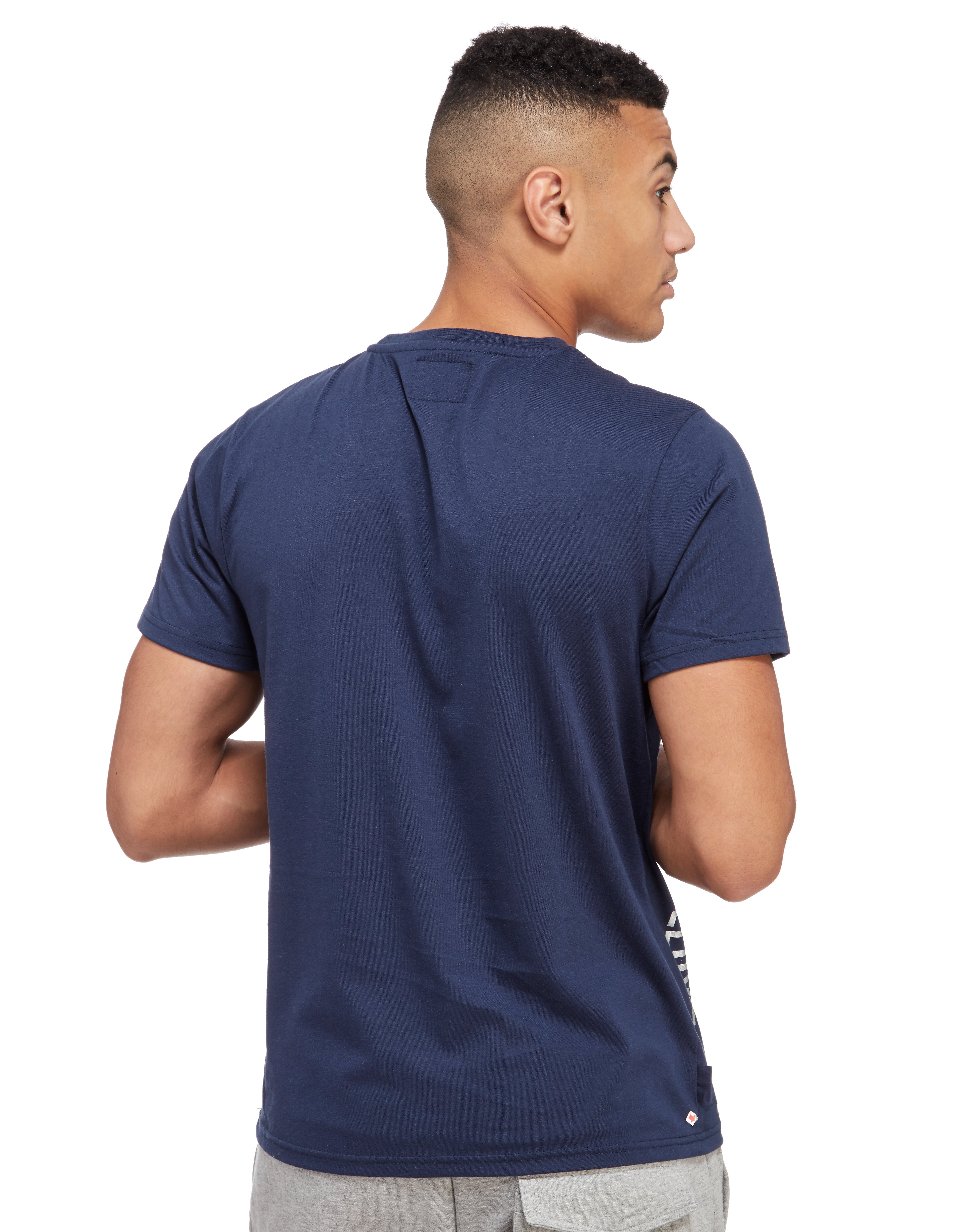 Henleys Lambeth T-Shirt