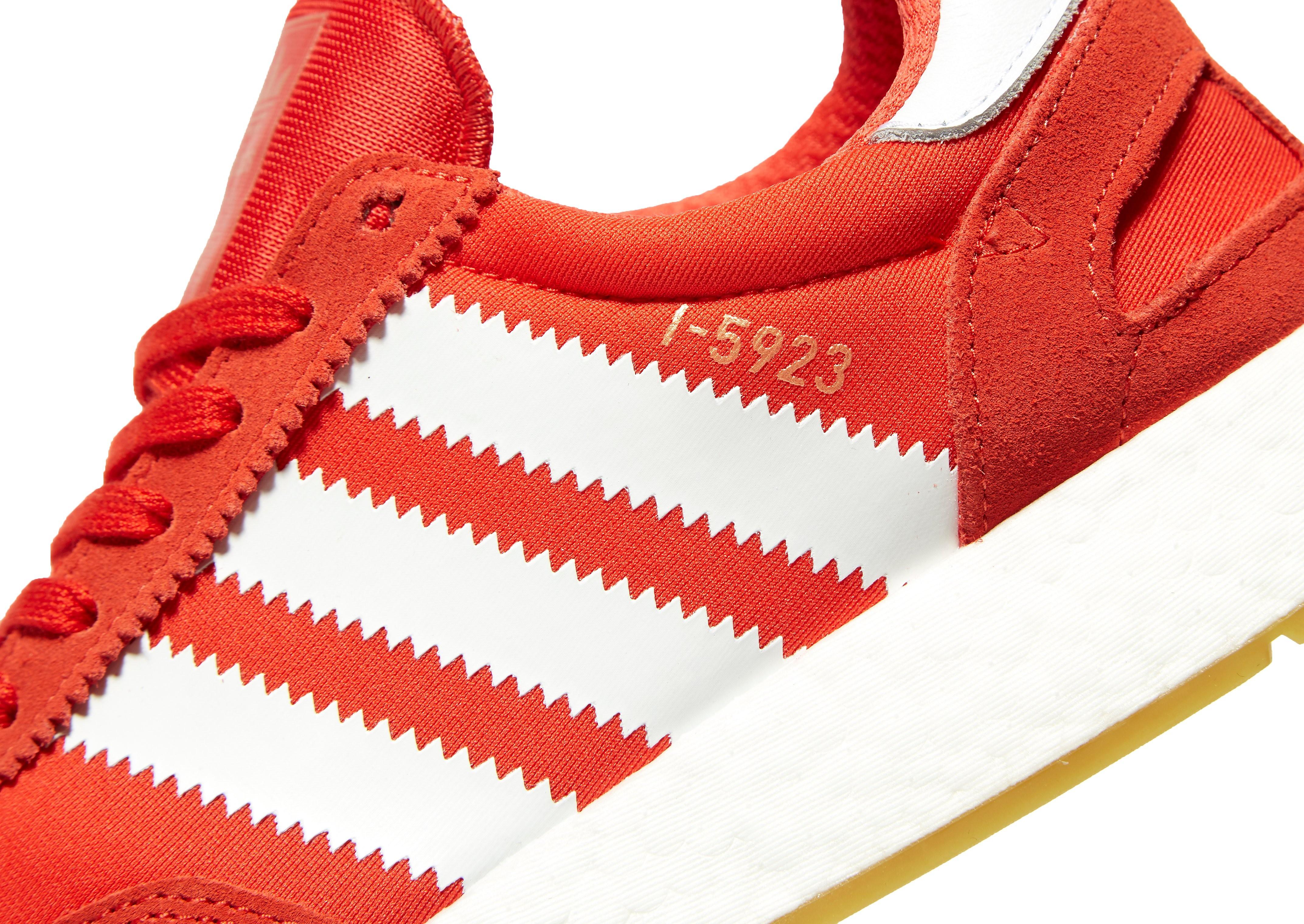 adidas Originals I-5923 Boost Herre