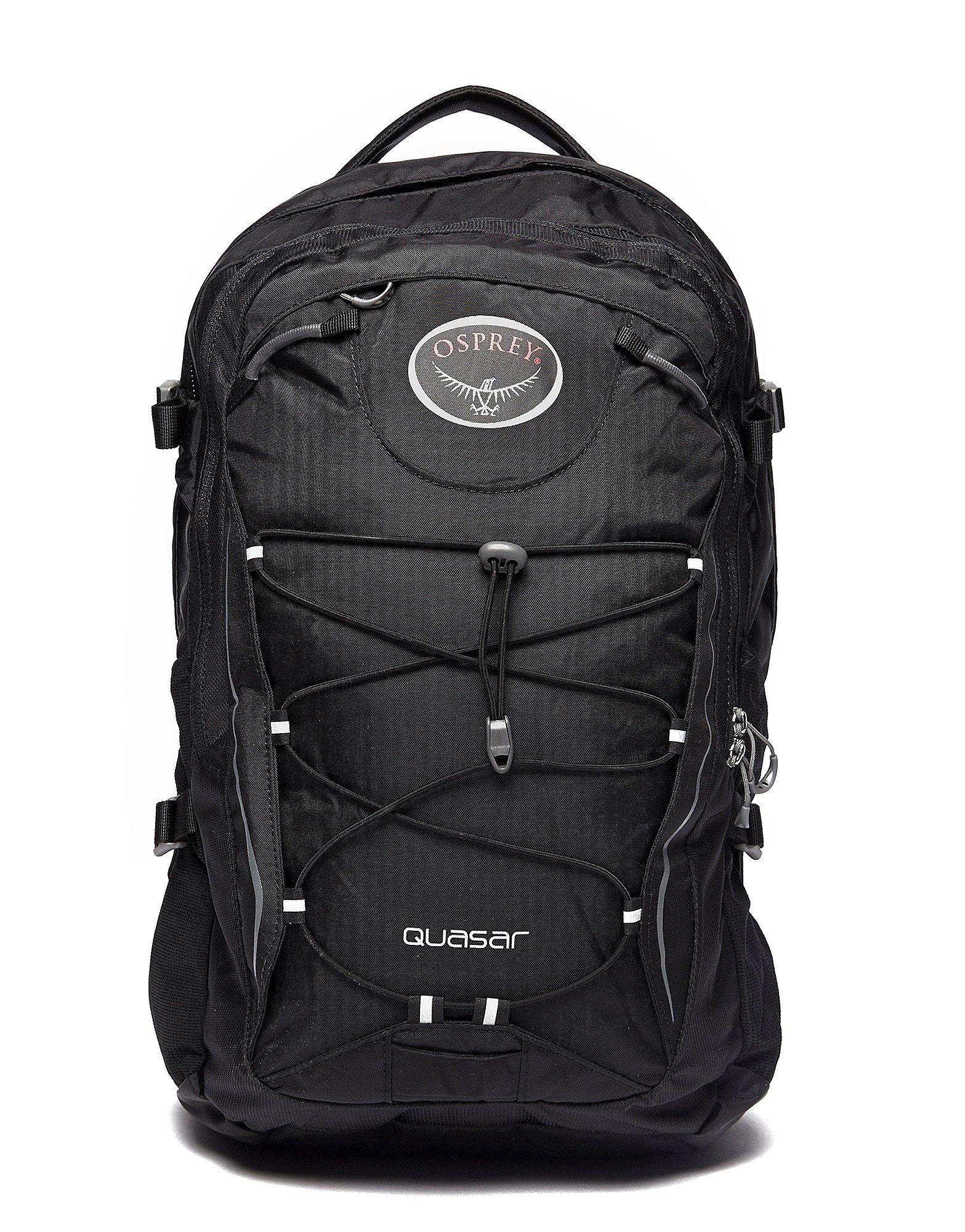 Osprey Quasar 28 Backpack