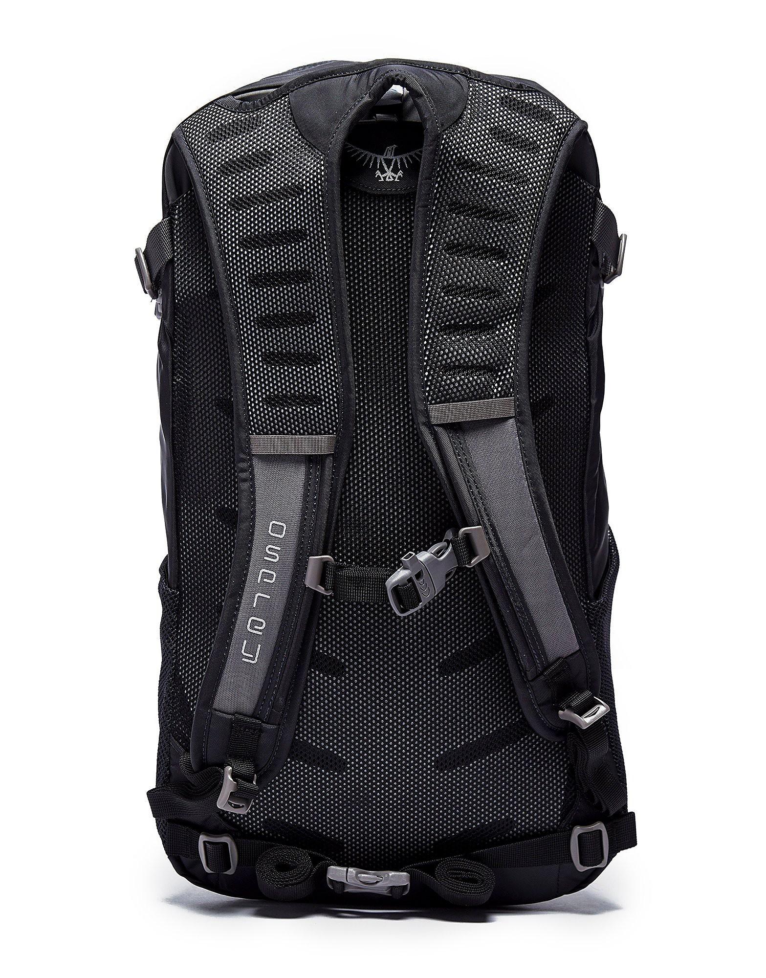 Osprey Daylite Plus 20 Backpack