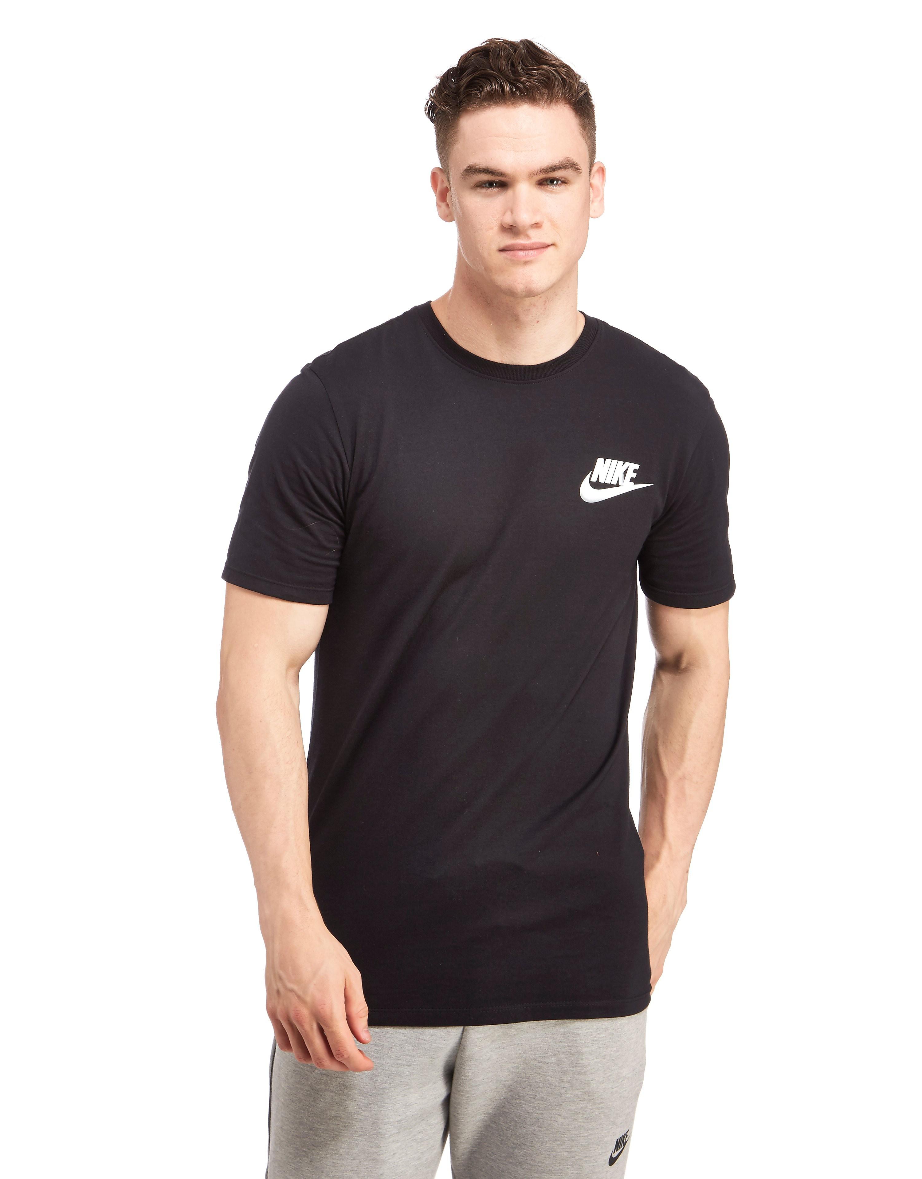 Nike Scribbler T-Shirt