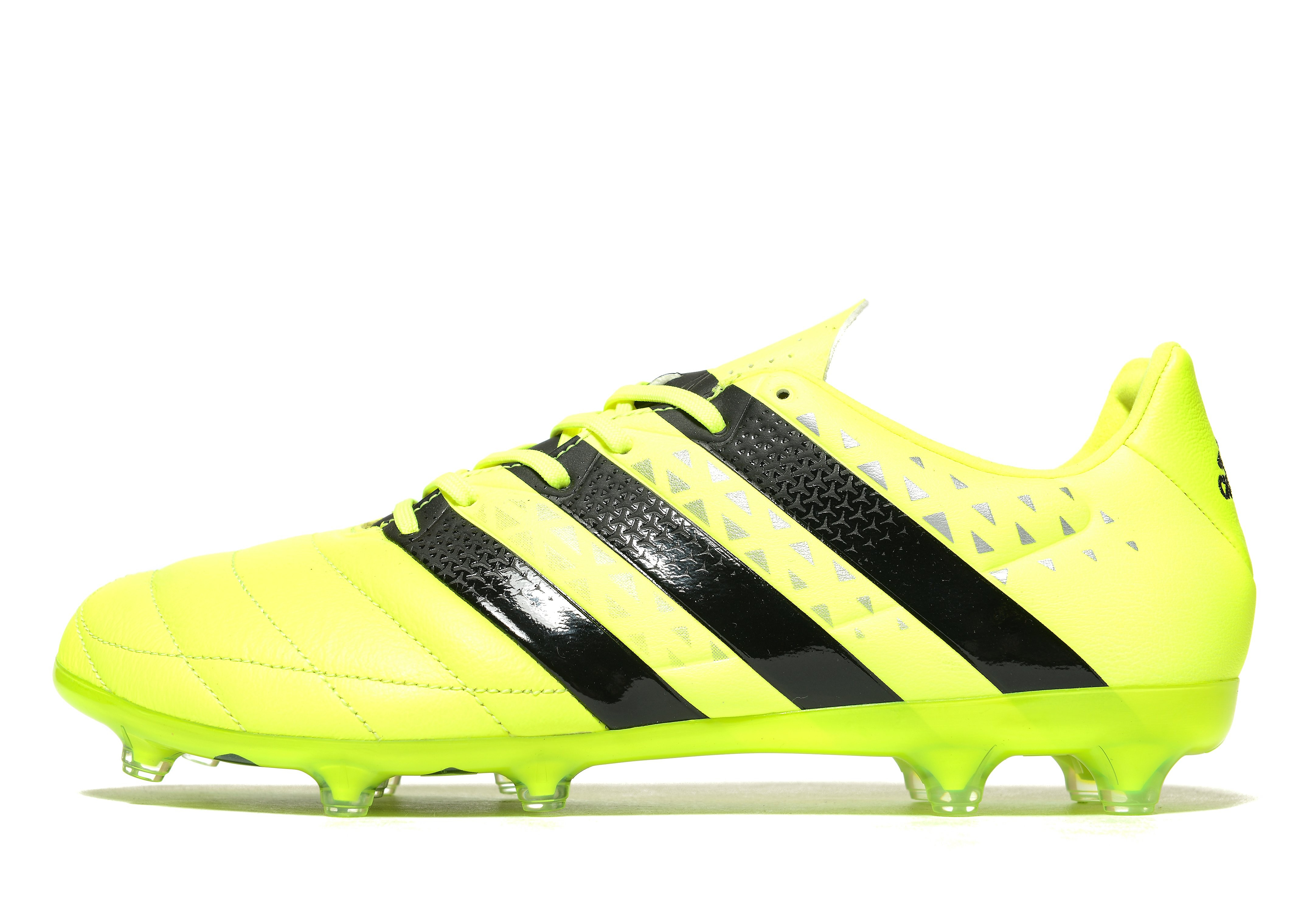 adidas Ace 16.2 Firm Ground Boots
