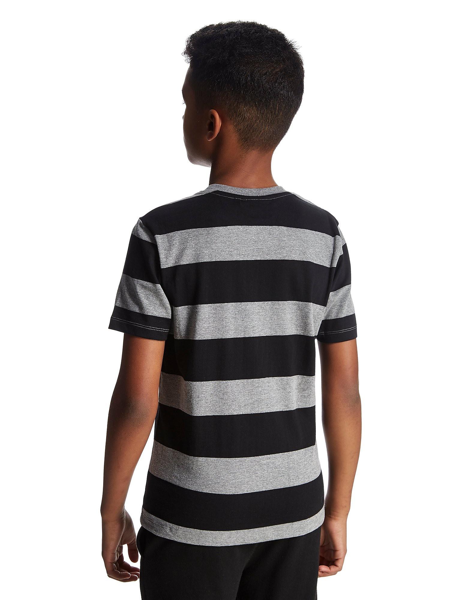 McKenzie Wye T-Shirt Junior