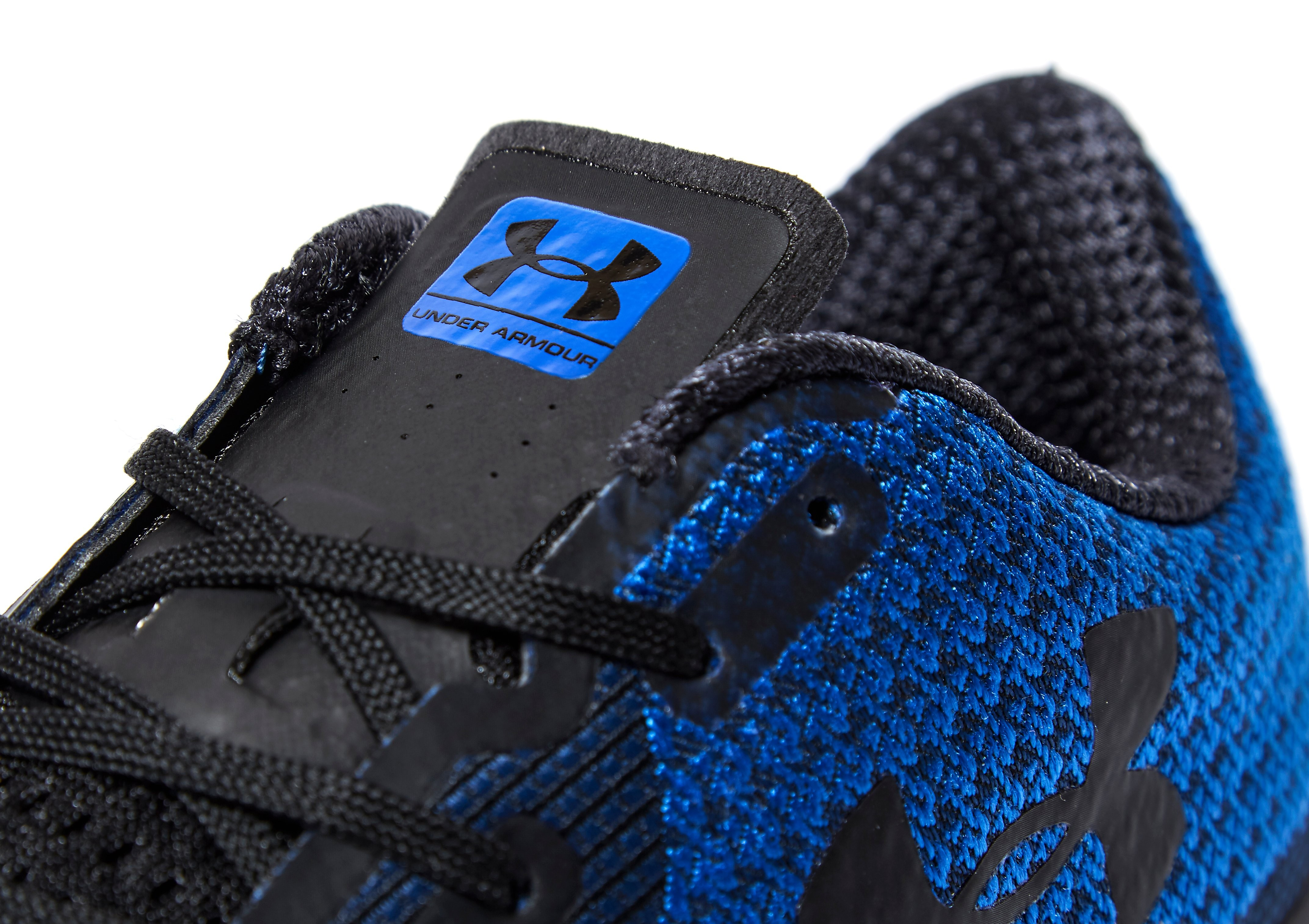 Under Armour Charged Lightning