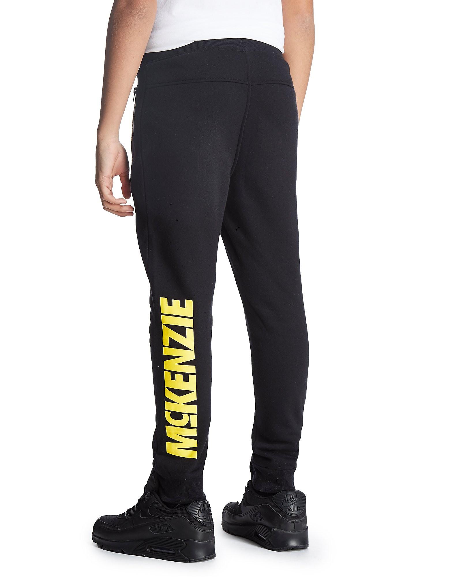 McKenzie Wye Fleece Pants Junior