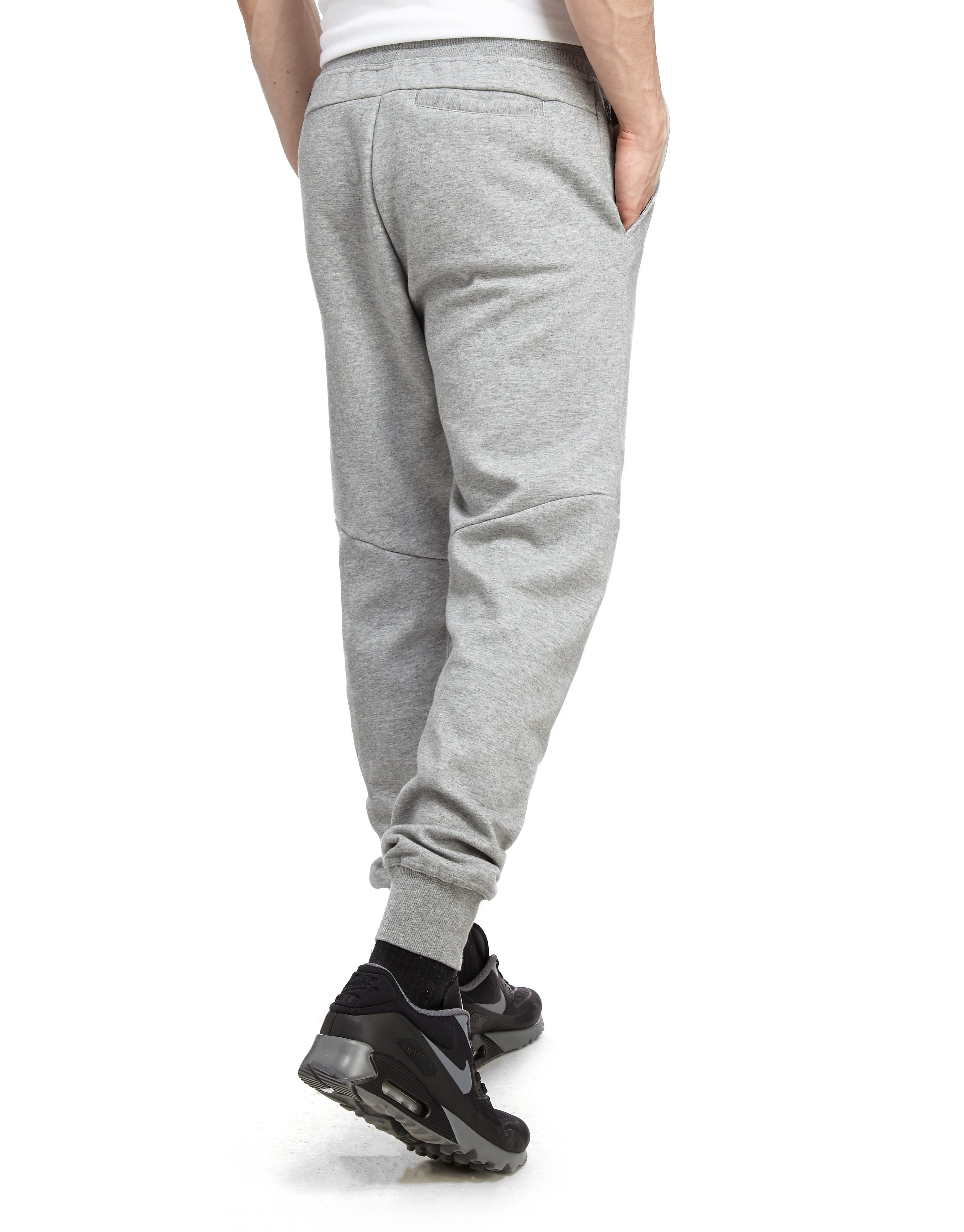 Duffer of St George Parallel Jogging Pants