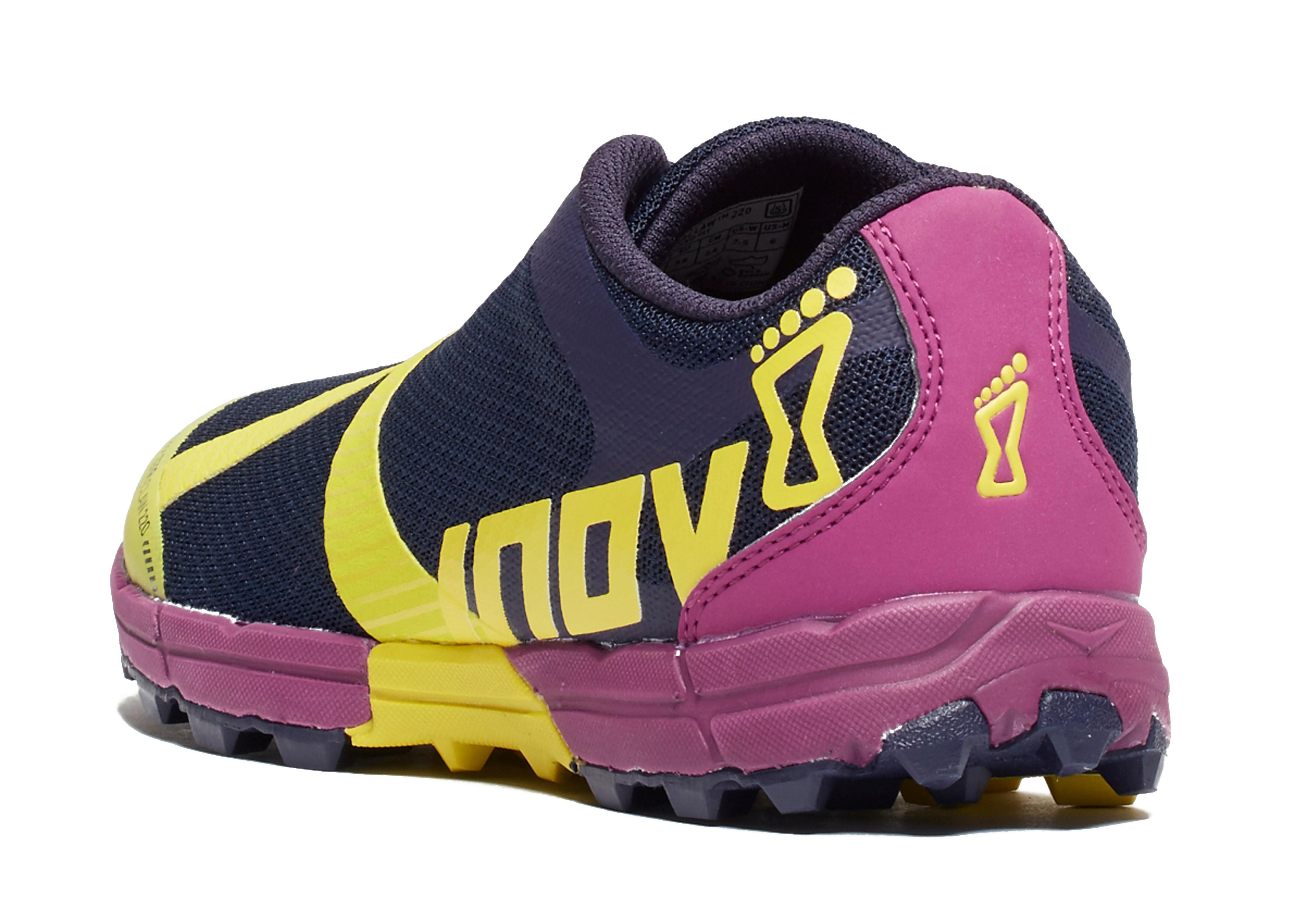Inov-8 TERRACLAW 220 Women's Running Shoes