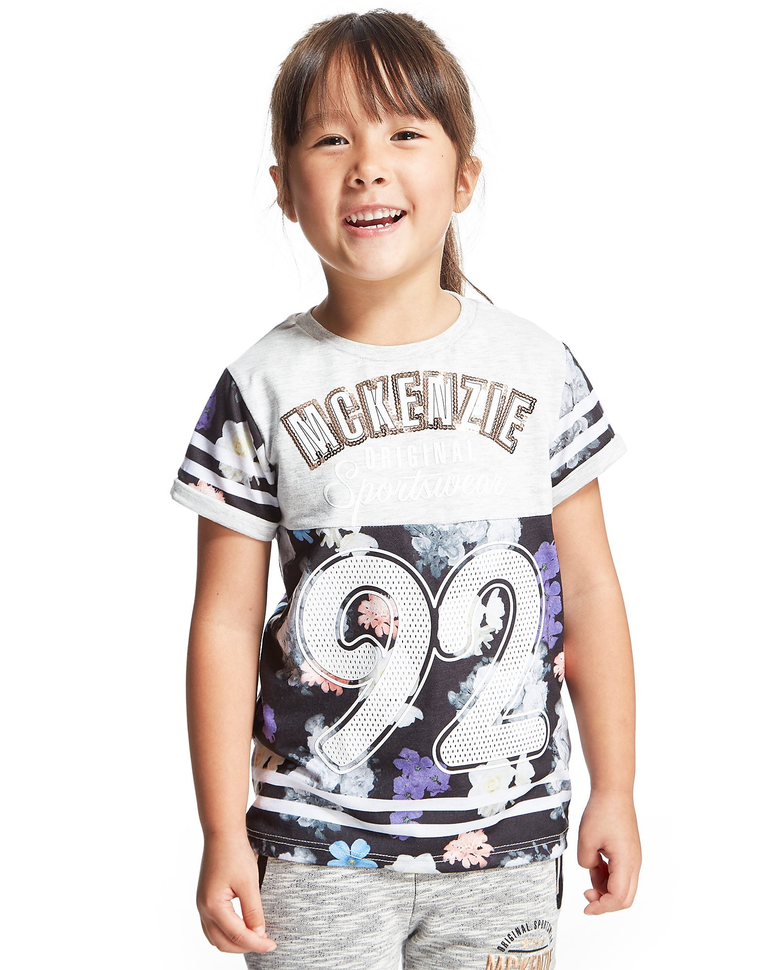 McKenzie Tatiana T-Shirt Children