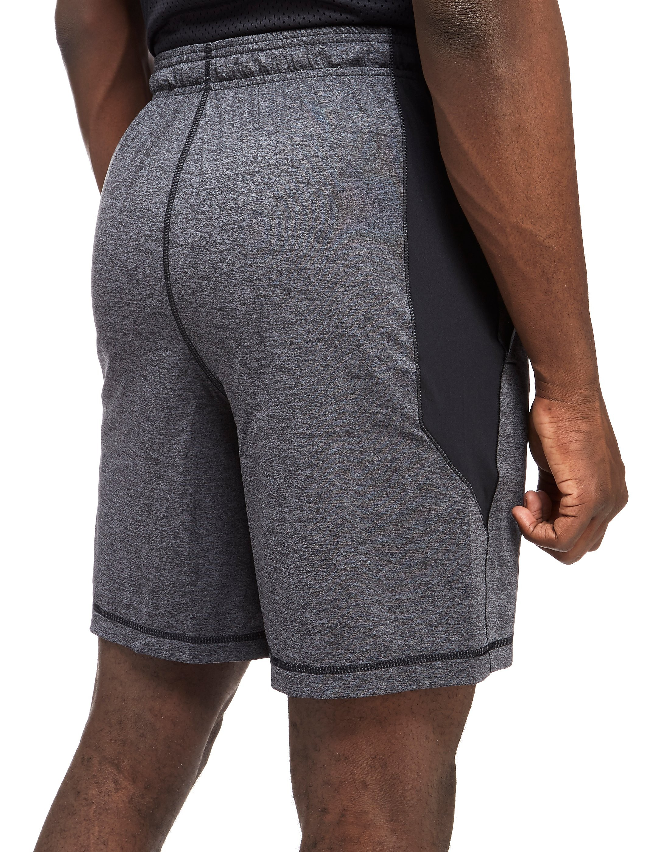 Under Armour Raid Novelty Shorts