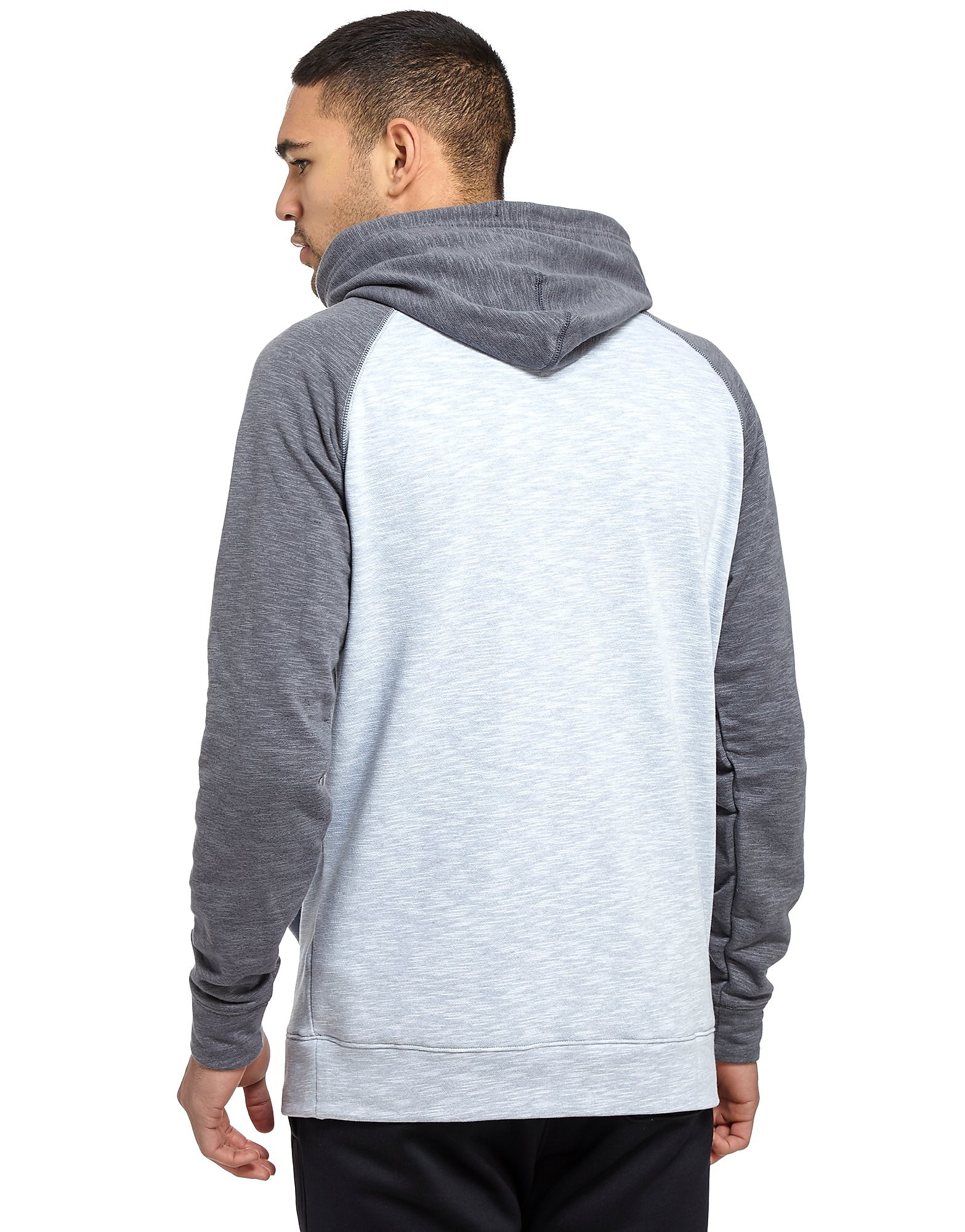 Under Armour Raglan Overhead Hoody