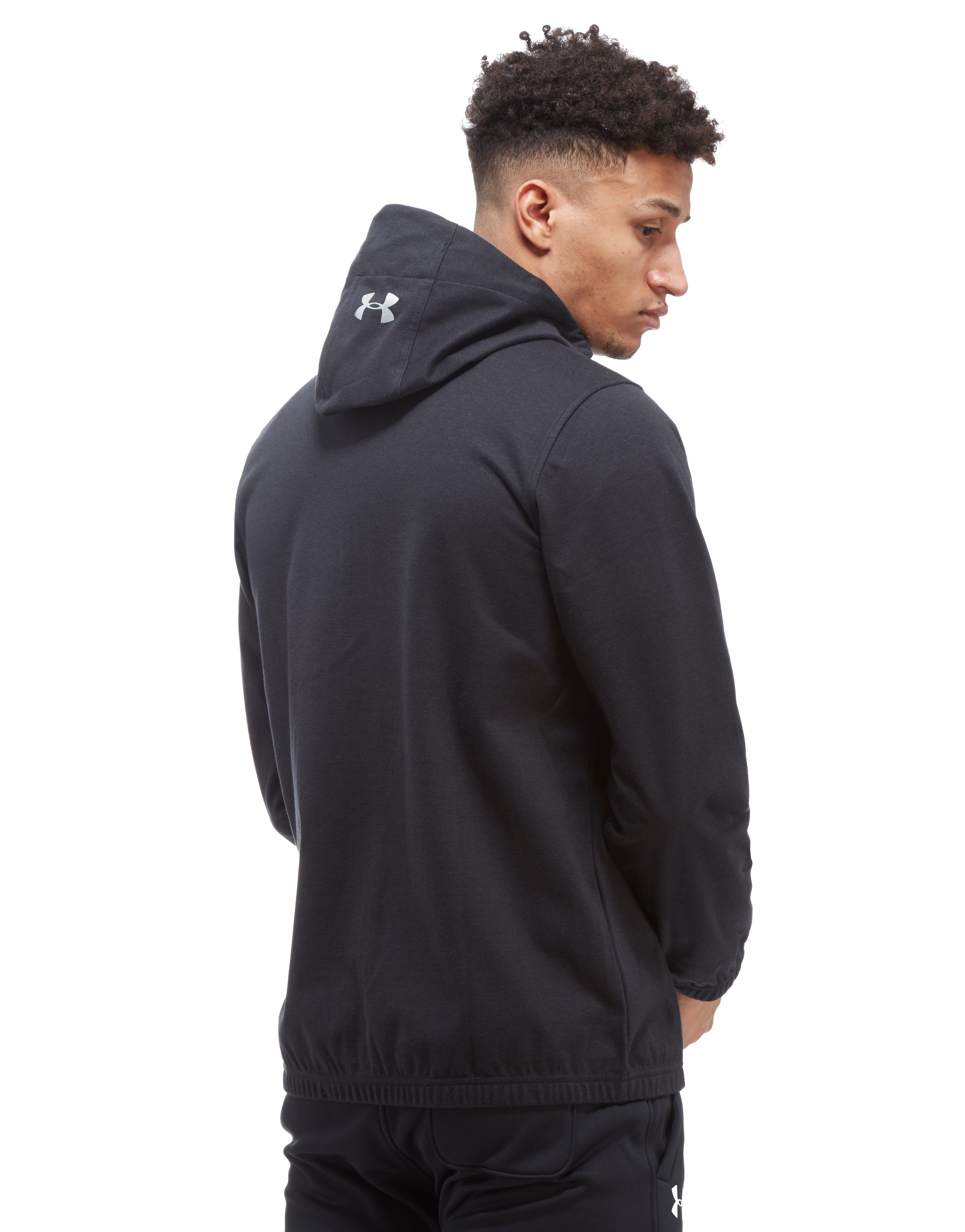 Under Armour Spring Swacket