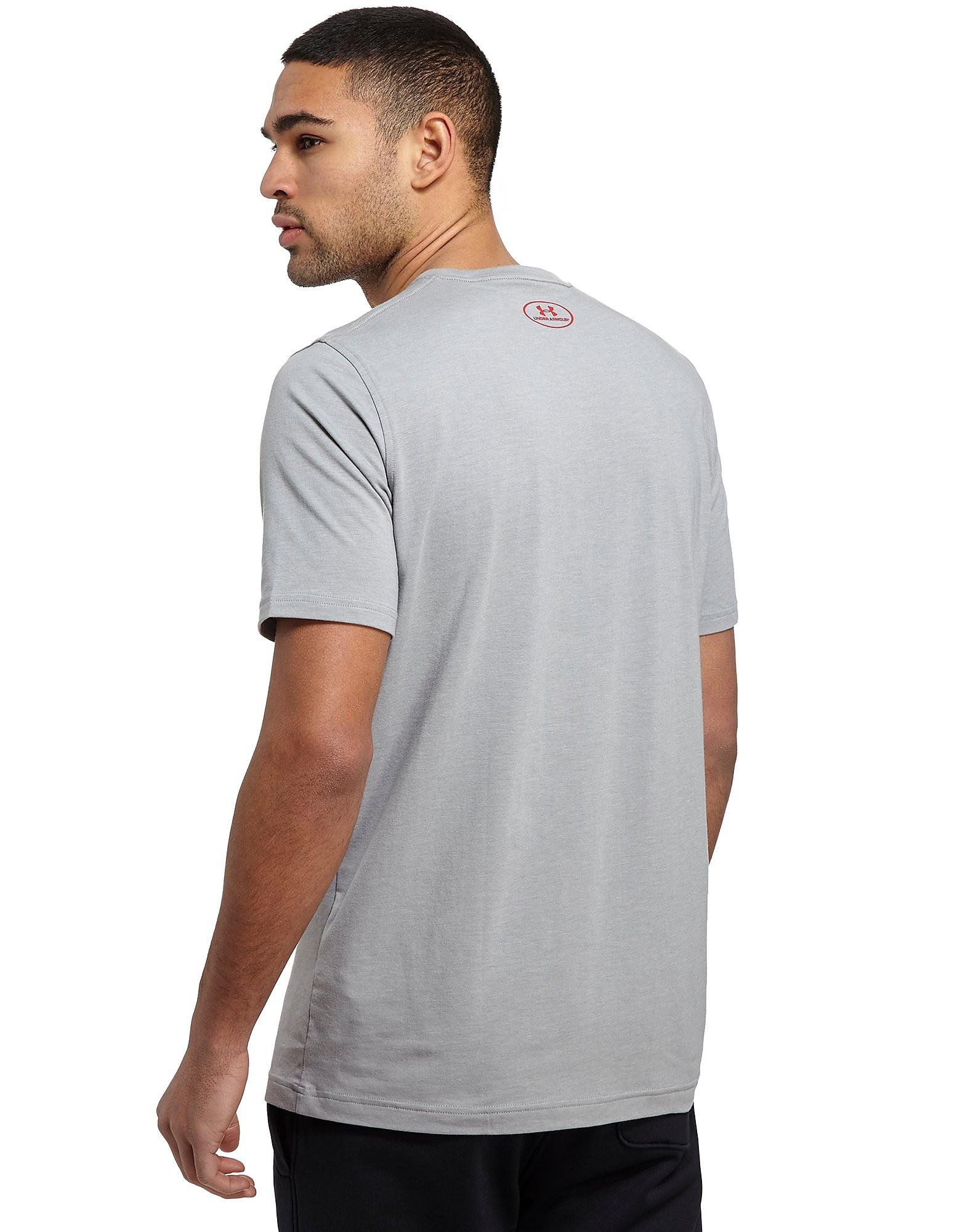 Under Armour T-shirt CC