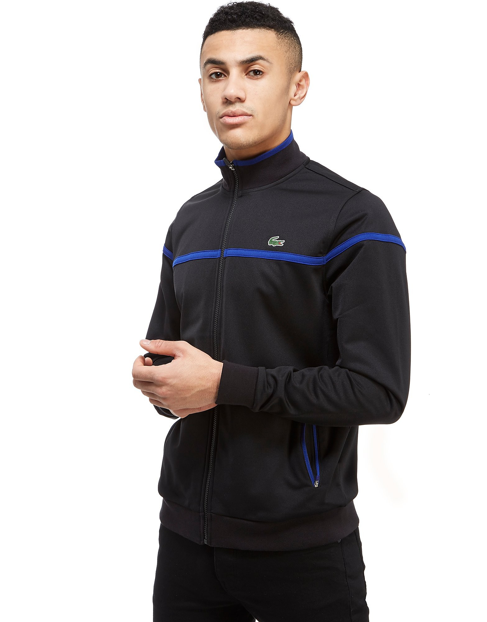 Lacoste Track Top
