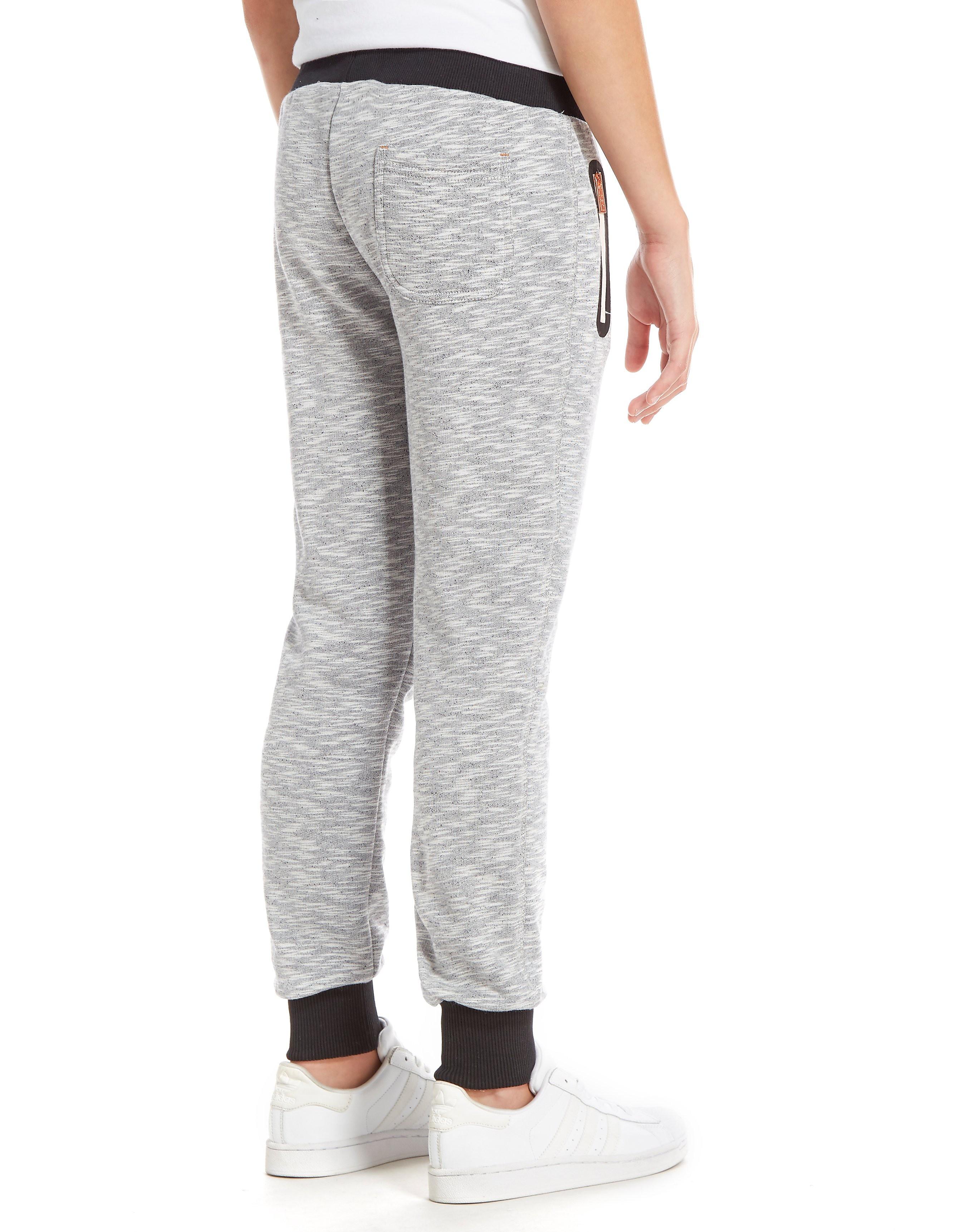 McKenzie Girls' Gracie Pants Junior