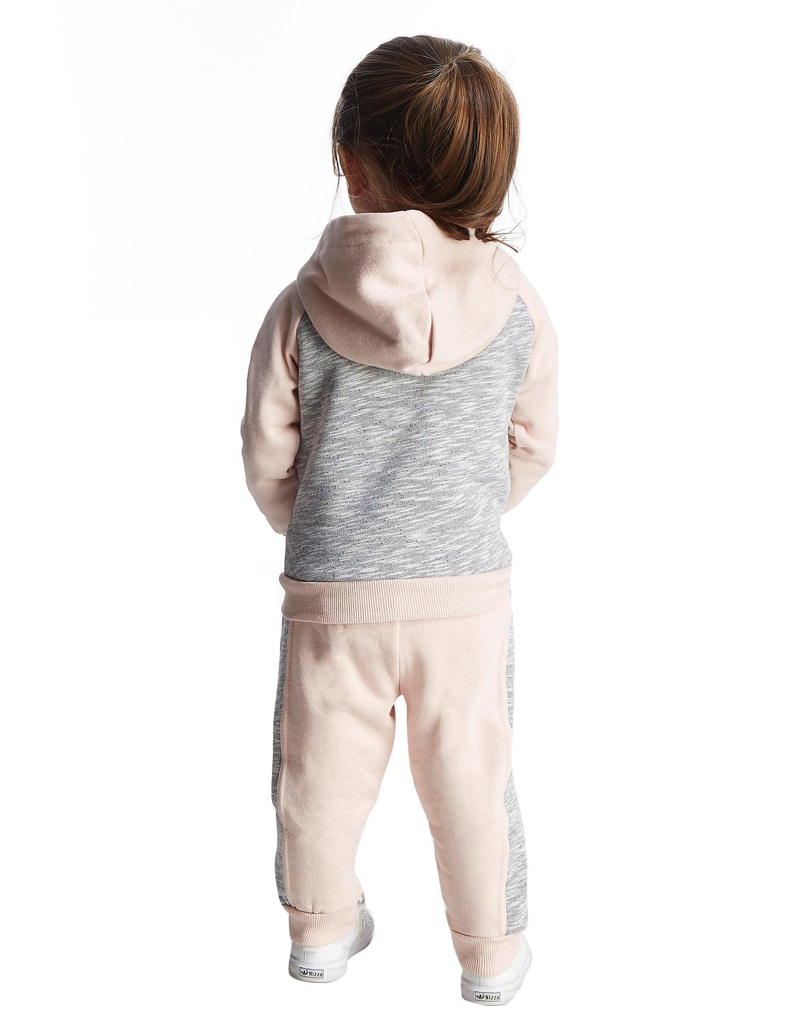 McKenzie Girls' Amerlie Suit Infant