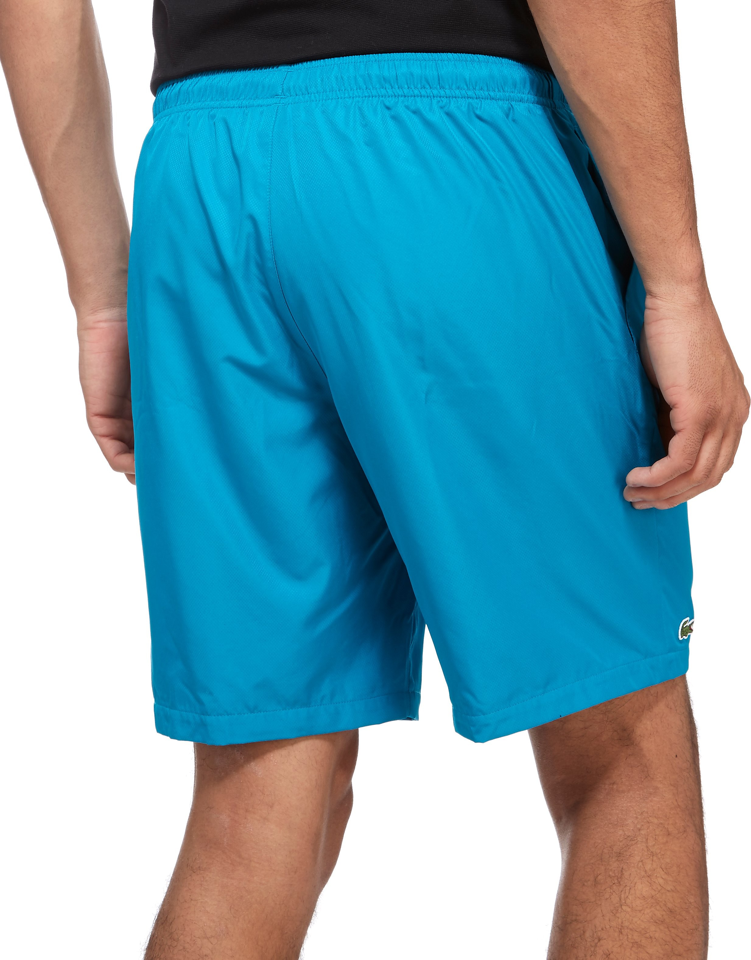 Lacoste Quartier Shorts