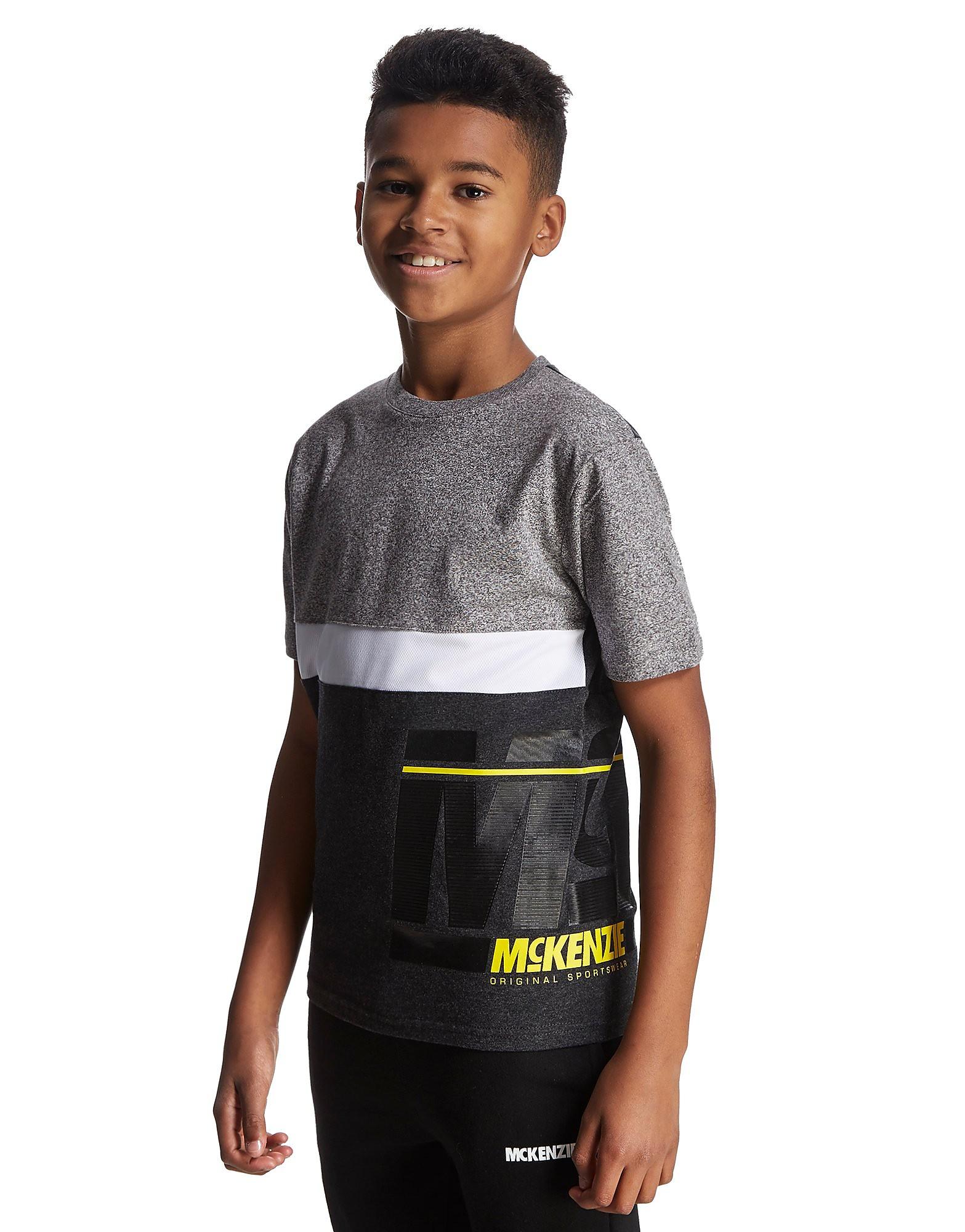 McKenzie Bentley T-Shirt Junior