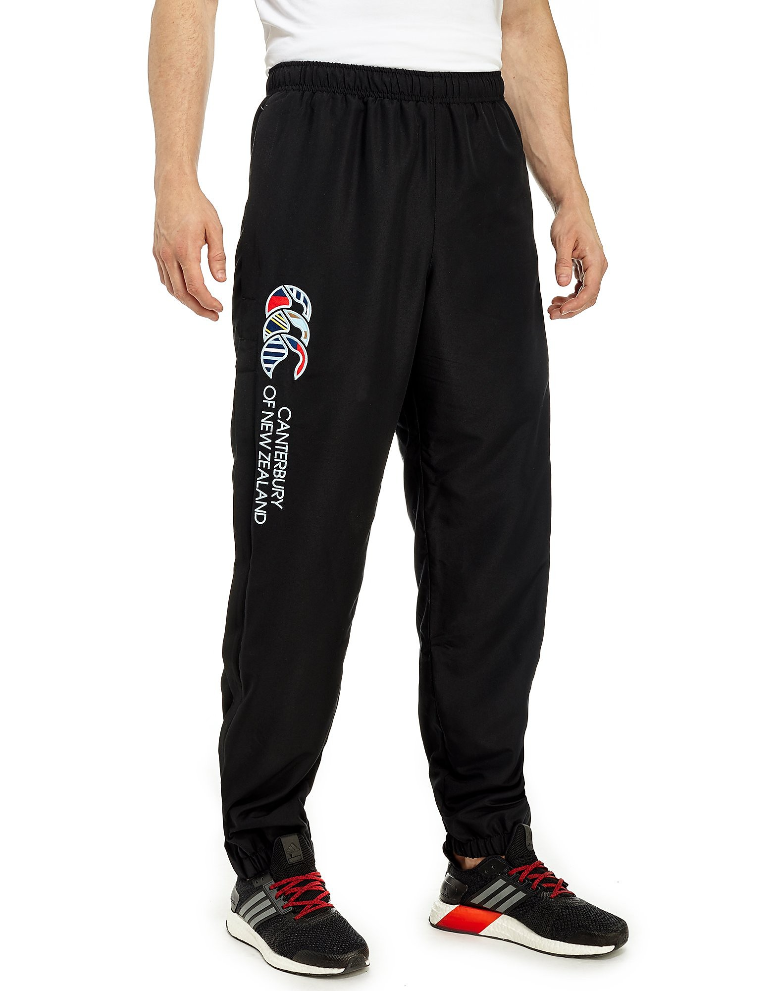Canterbury Uglies Cuffed Stadium Pants