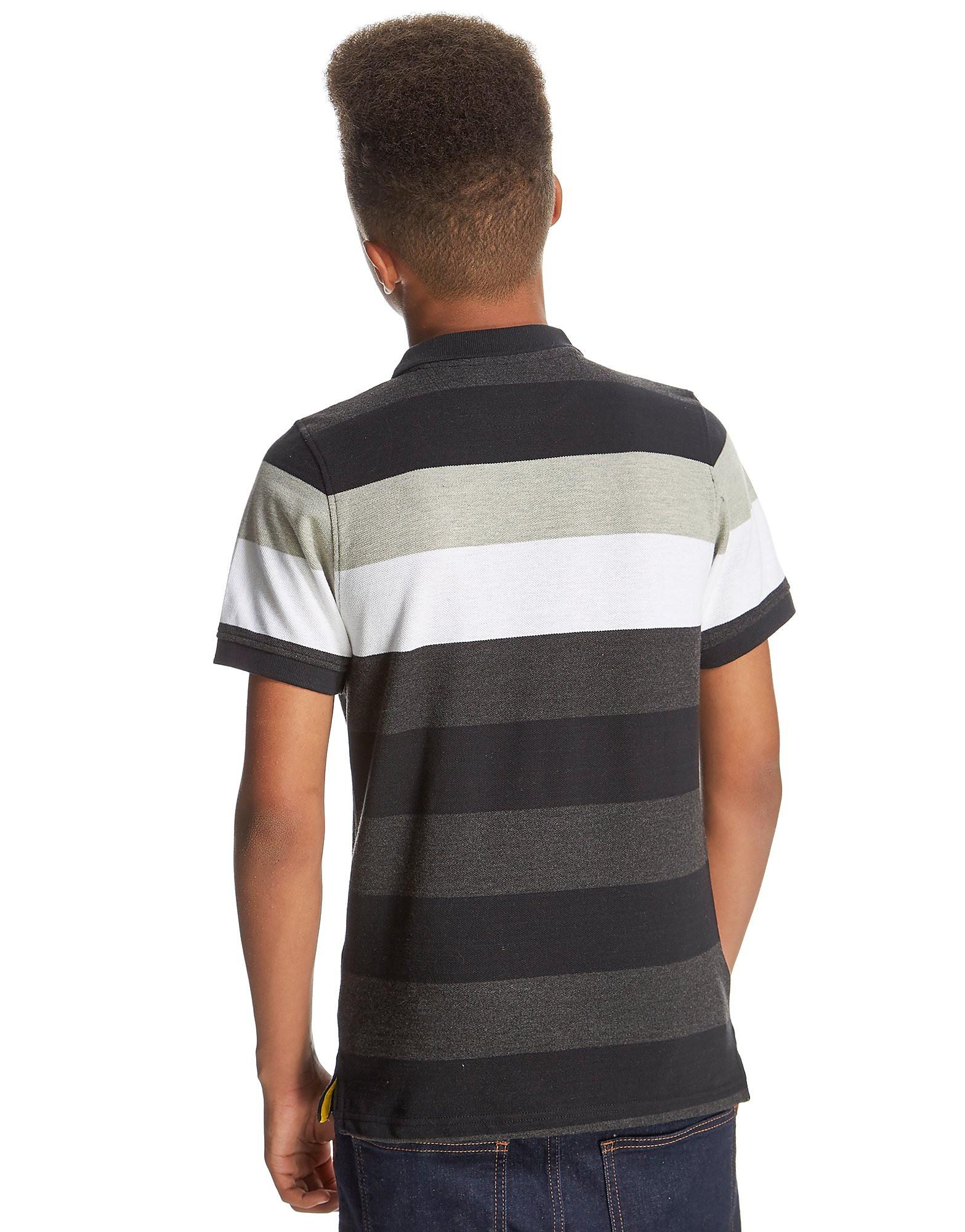 McKenzie Harwood Polo Shirt Junior