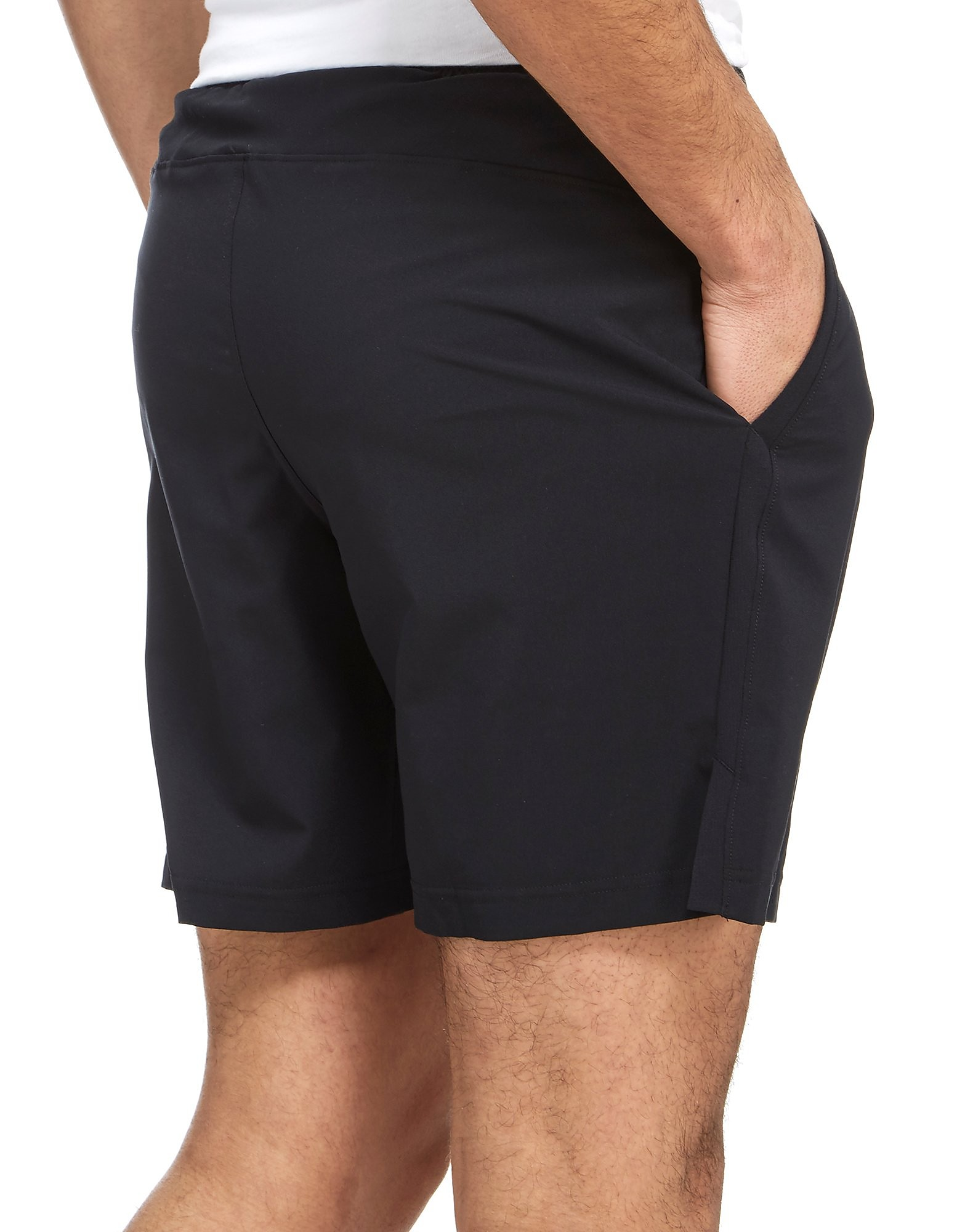 Under Armour Launch 2 In 1 Shorts