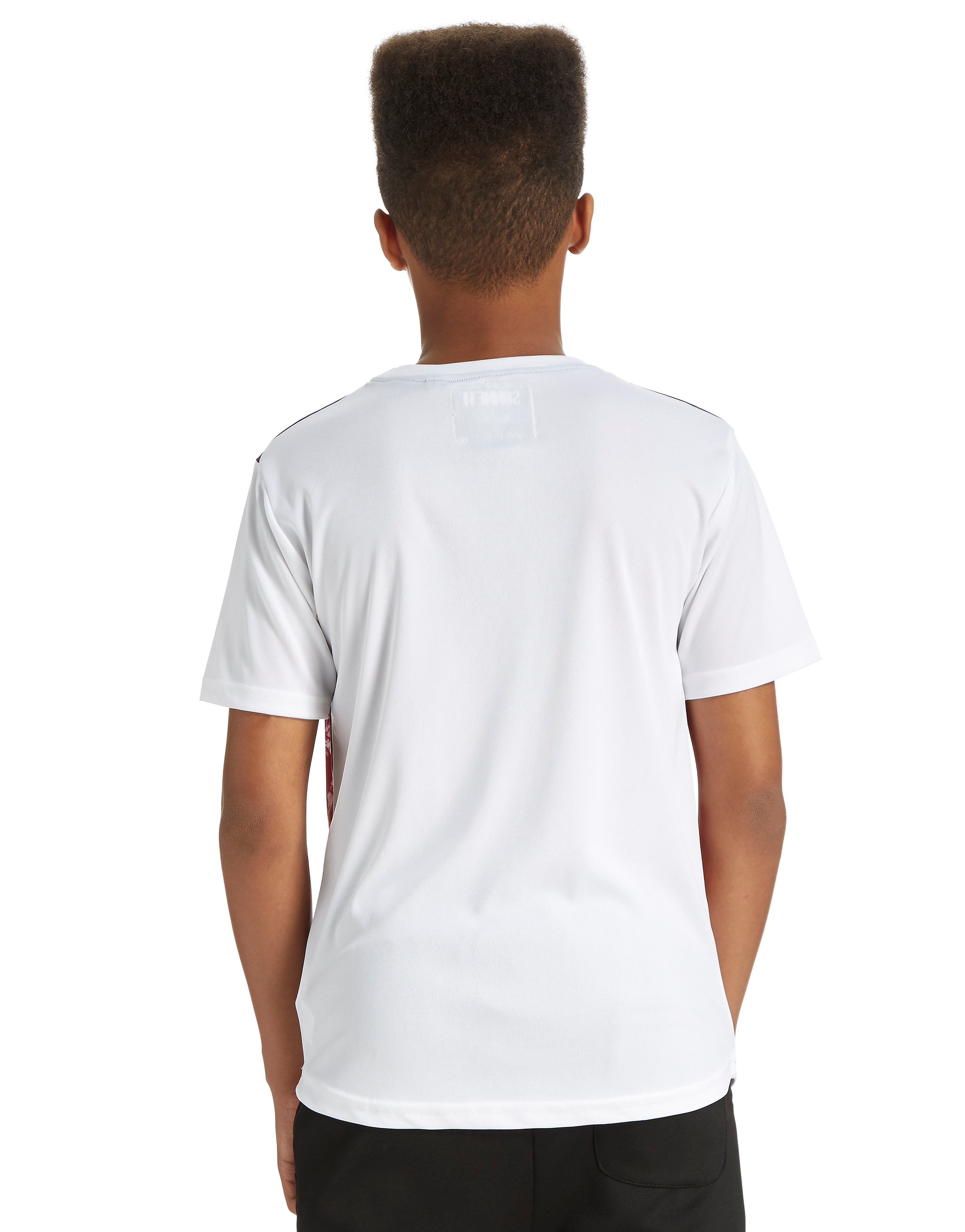 Sonneti Inksville T-Shirt Junior