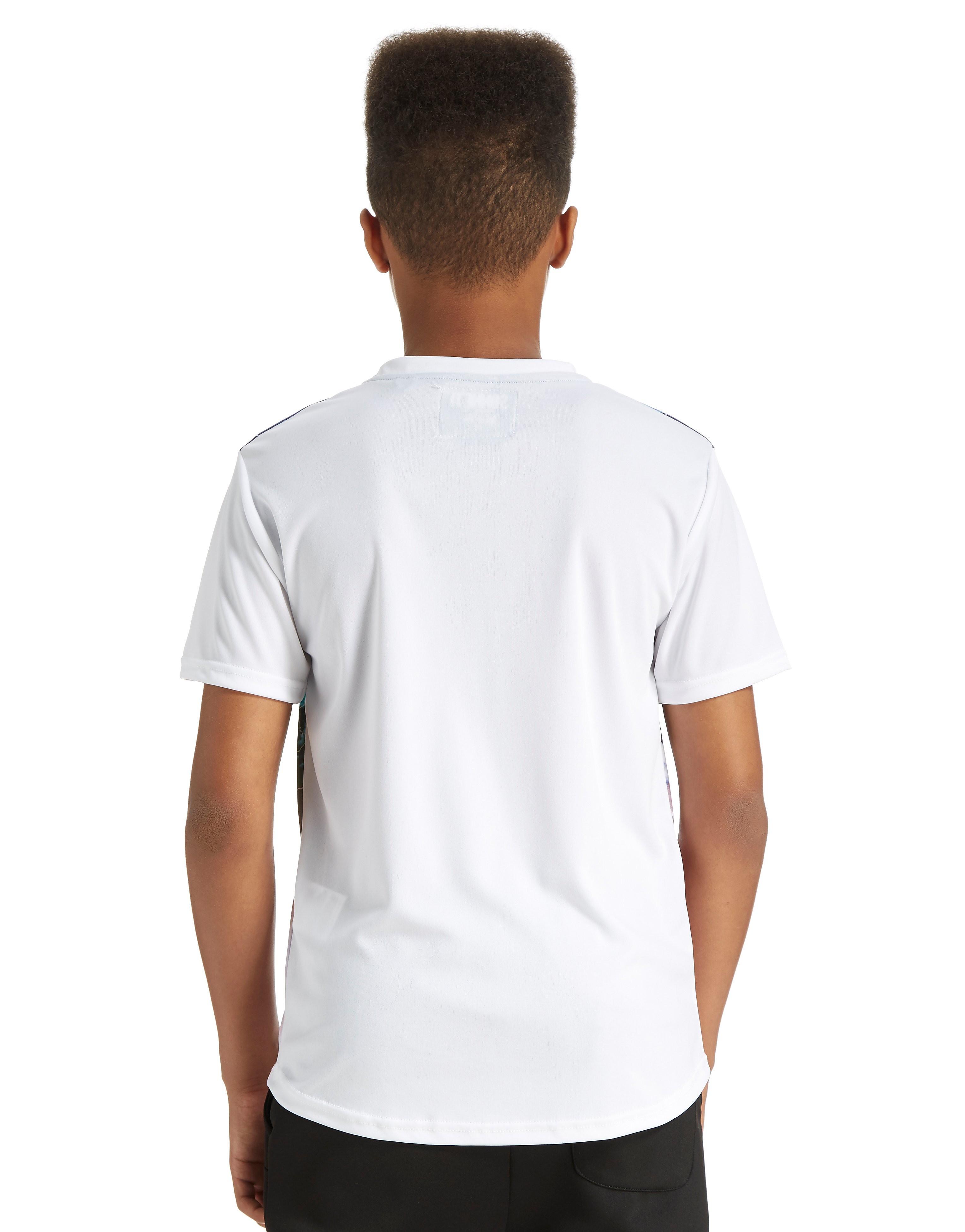 Sonneti Zeus T-Shirt Junior