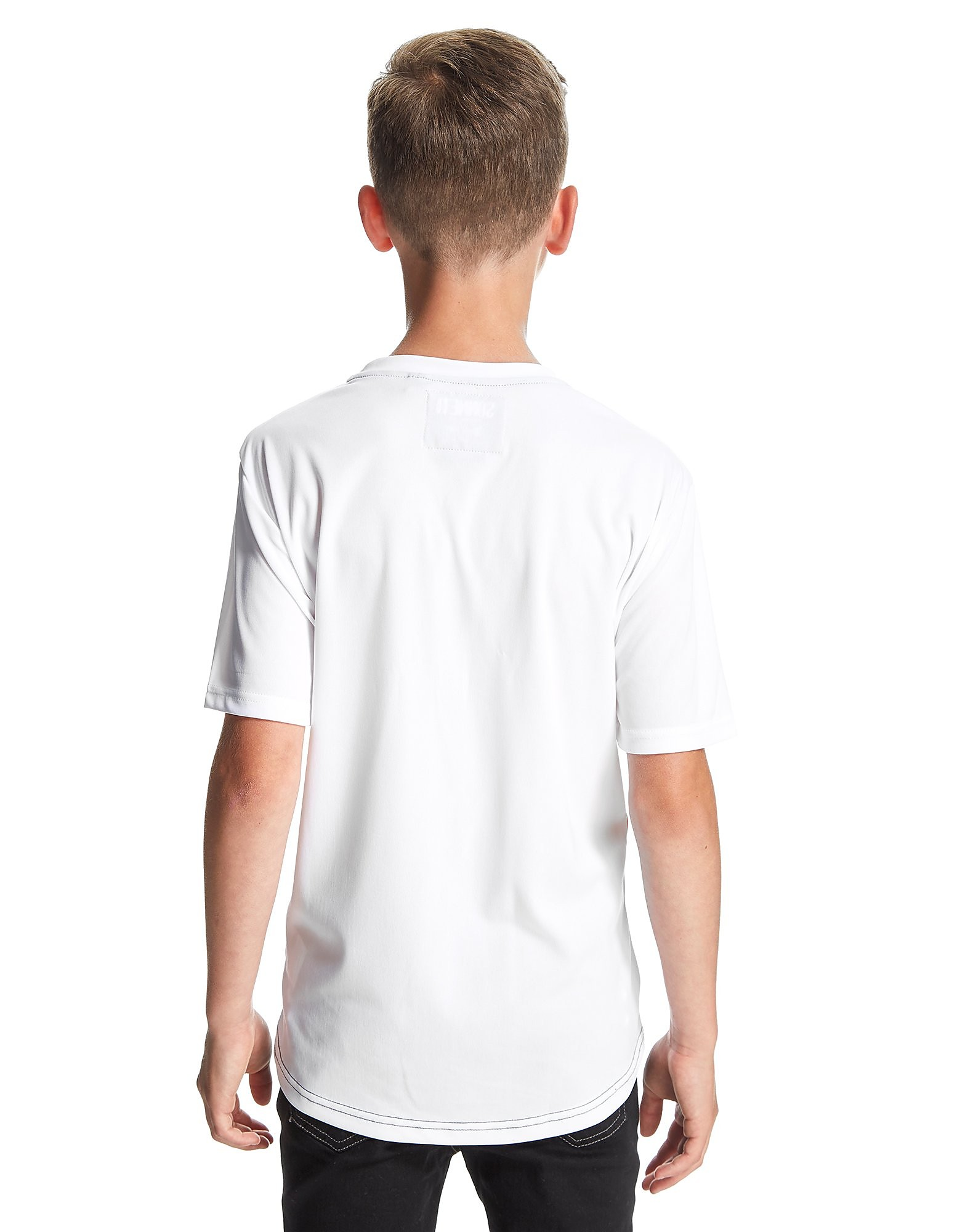 Sonneti Wayler T-Shirt Junior