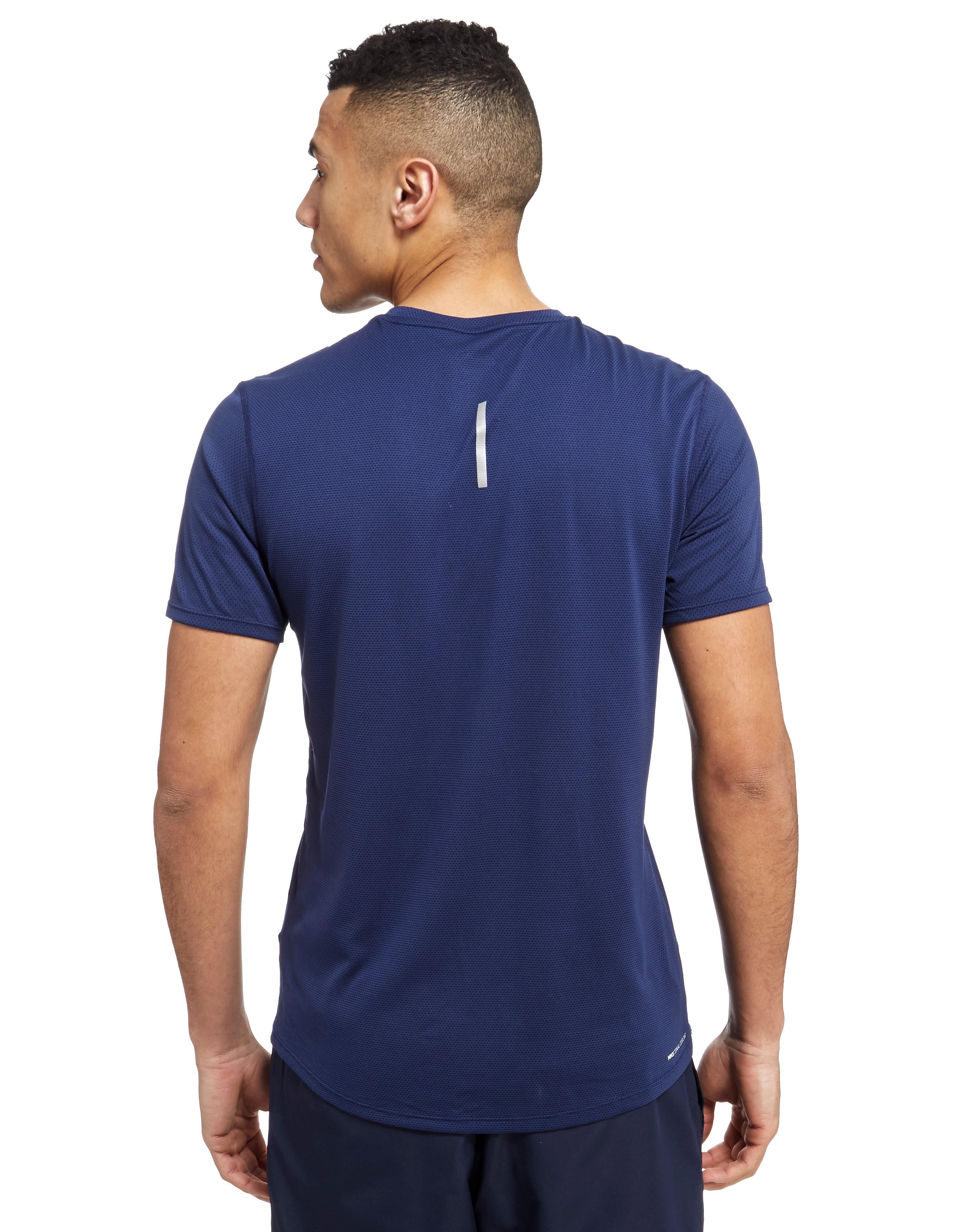 Nike Zonal Cooling Relay T-Shirt