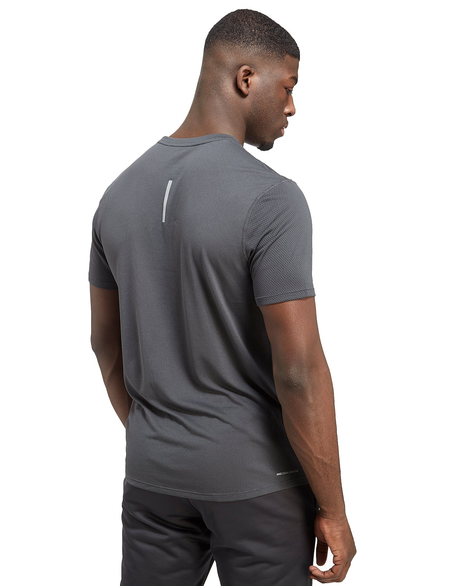 Nike Zonal Cooling Relay T-Shirt
