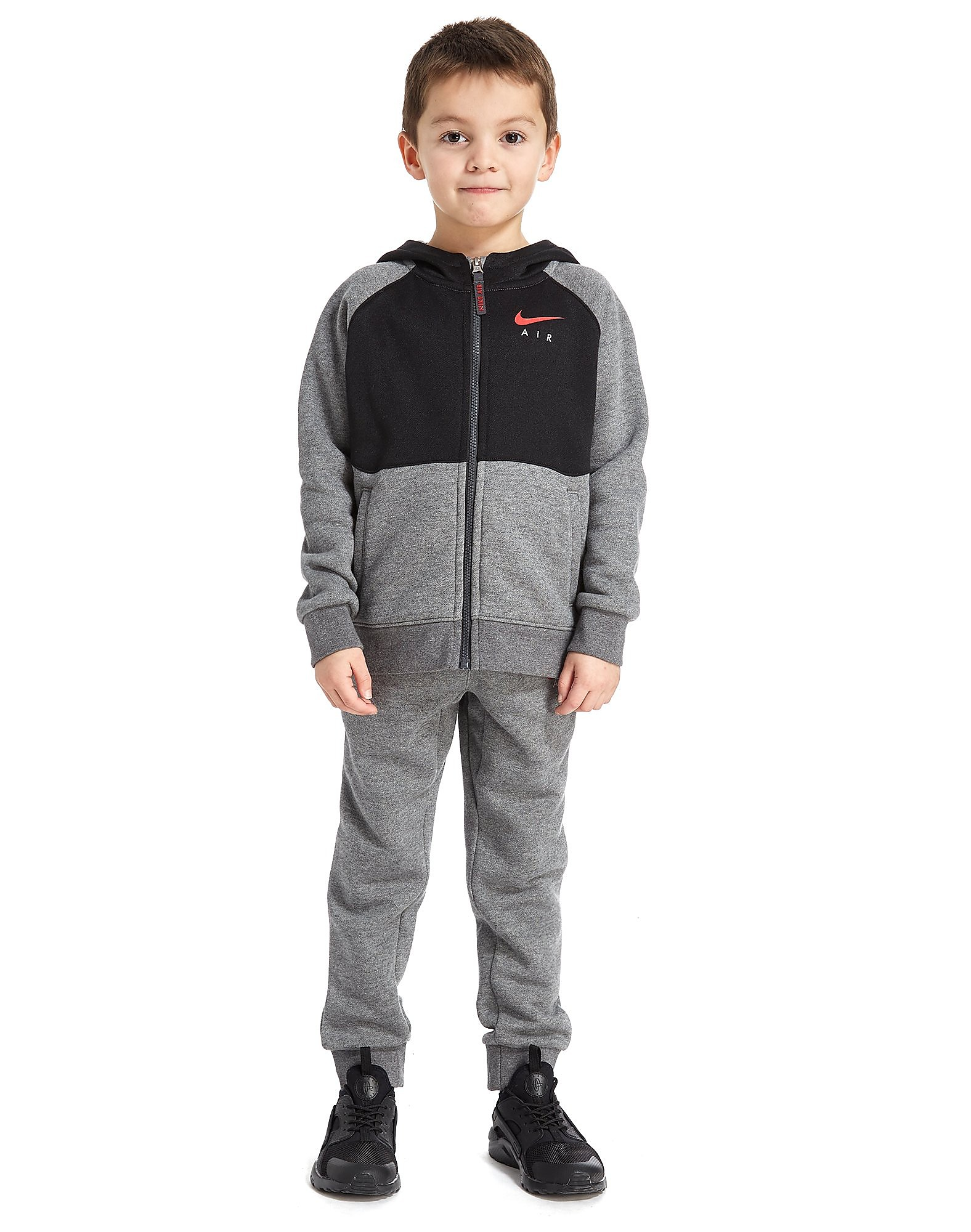 Nike Air Tracksuit Children