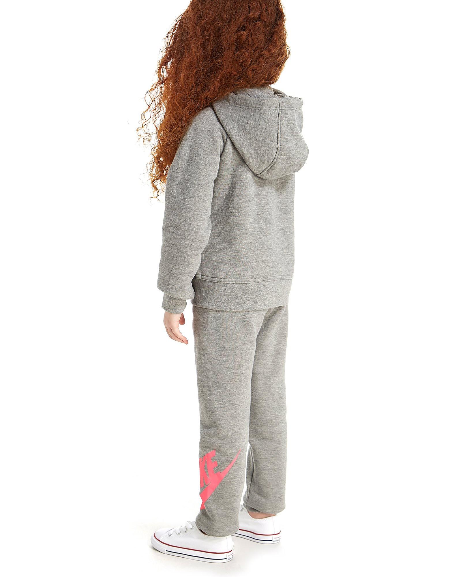 Nike Girls' Futura Suit Children