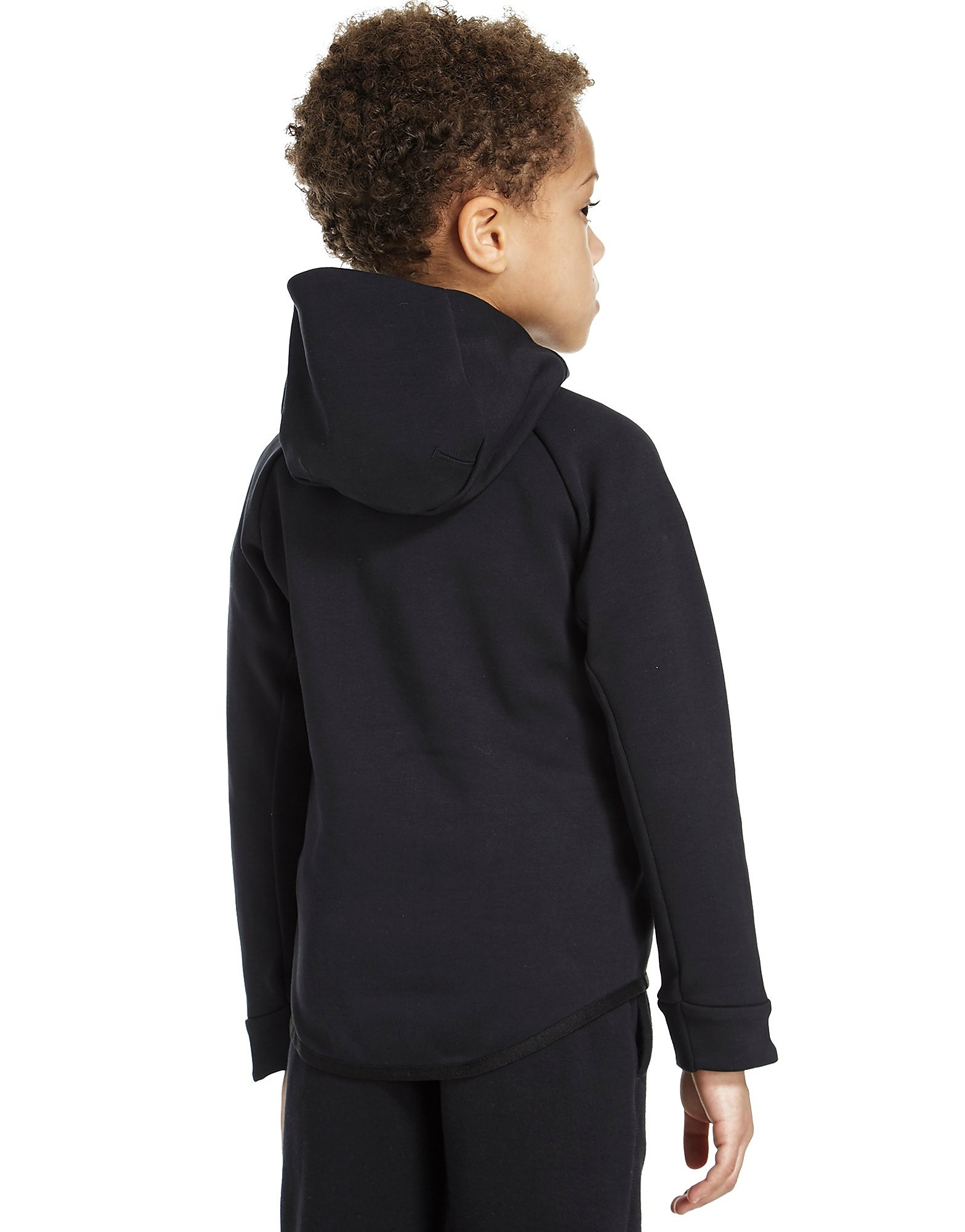 Nike Tech Fleece Hoody Children
