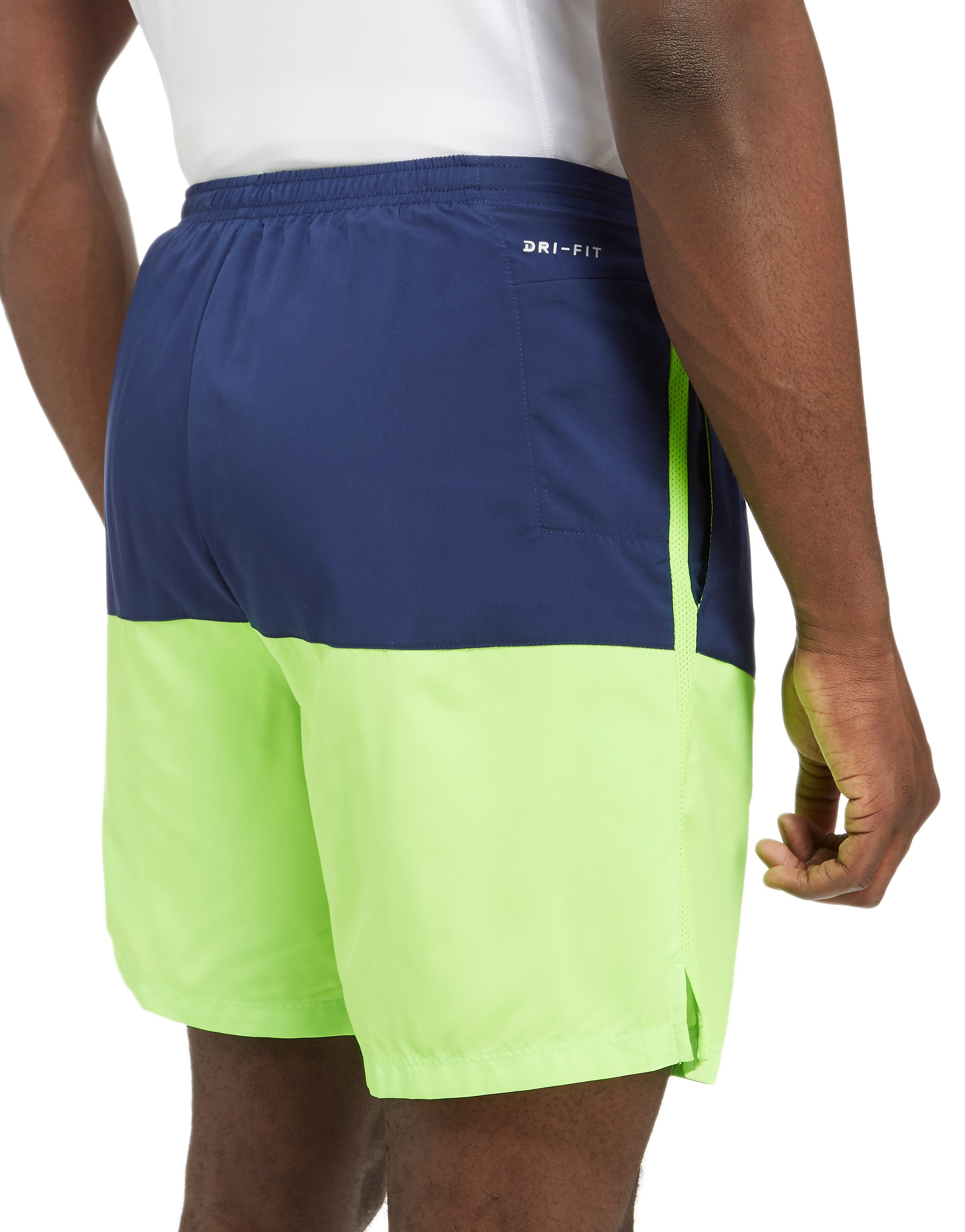 Nike 7 Inch Distance Shorts