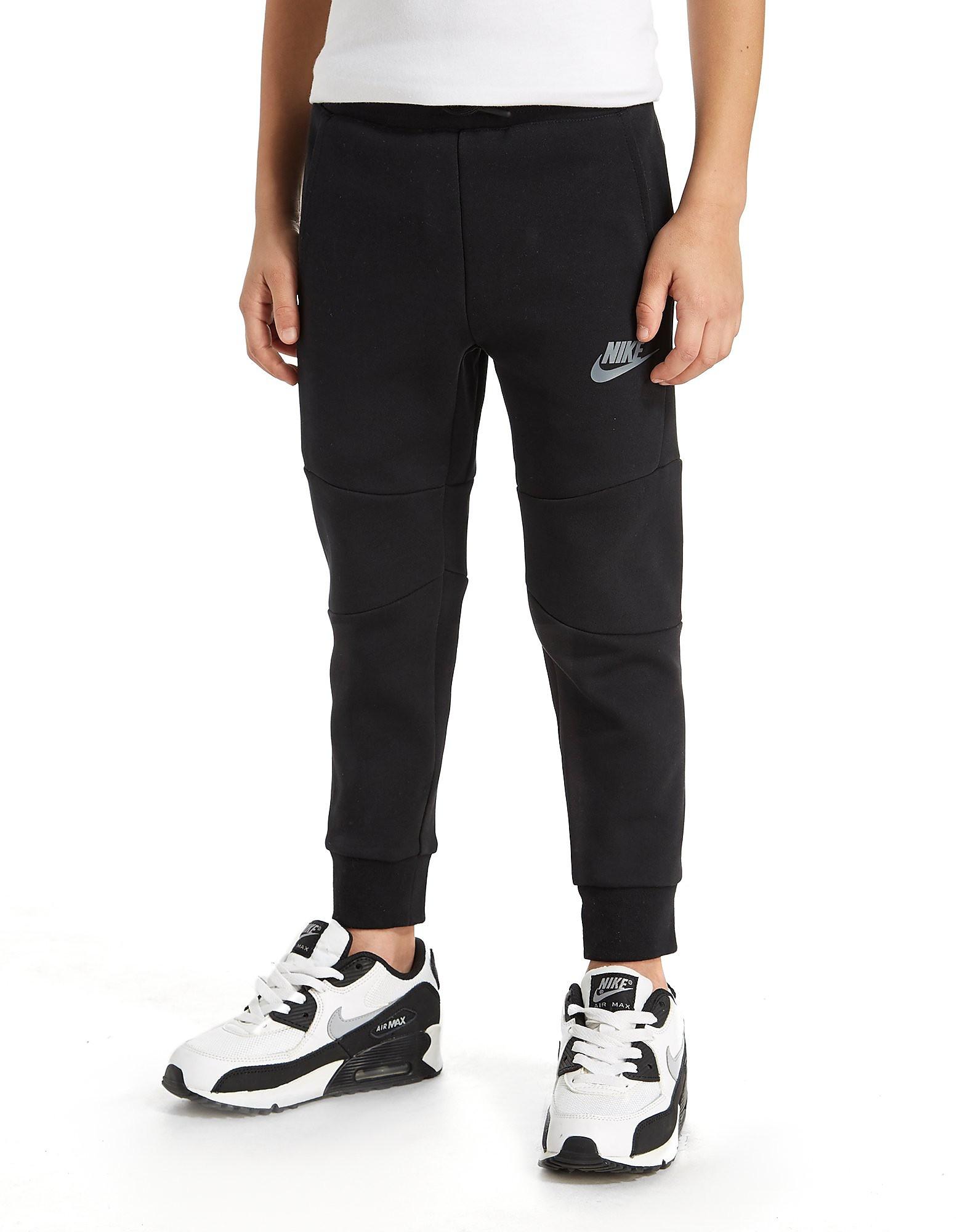 Nike Pantalon en polaire Tech pour enfant