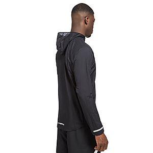 Men S Coats Amp Men S Jackets Jd Sports