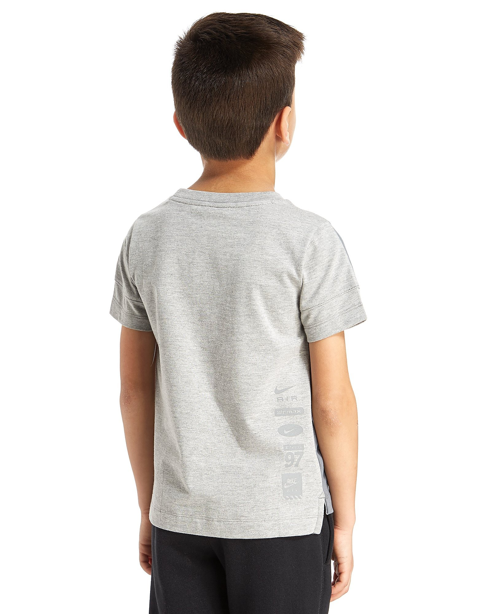 Nike Air T-shirt enfant
