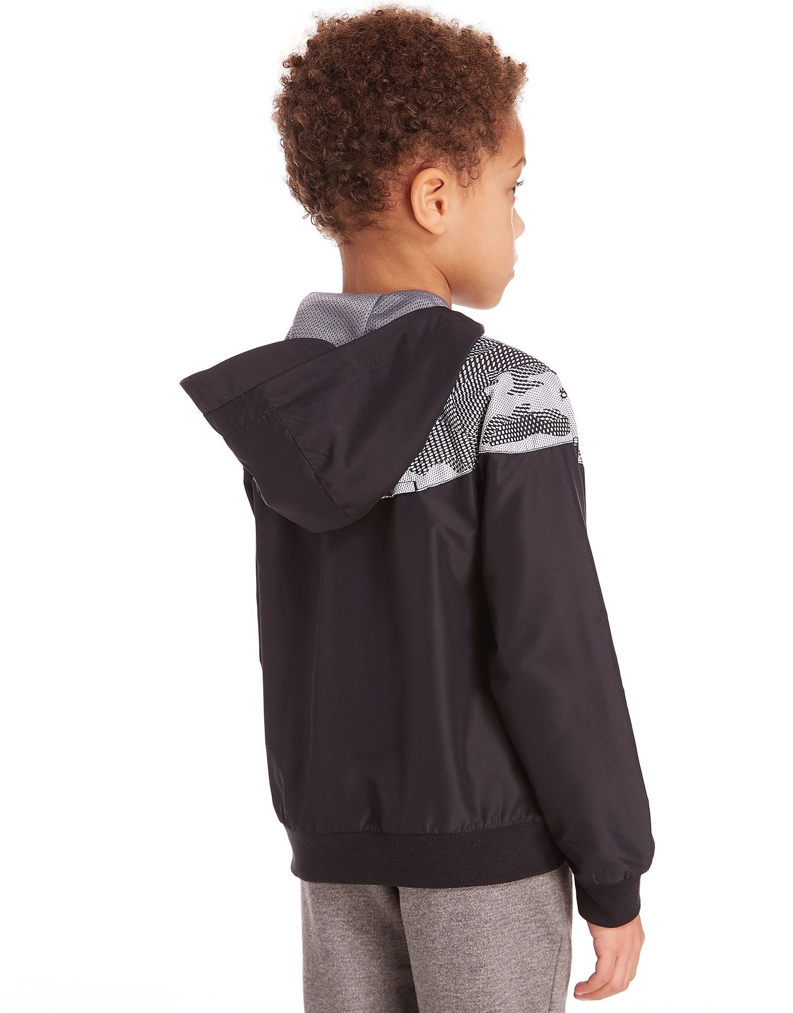 Nike Windrunner Jacket Children