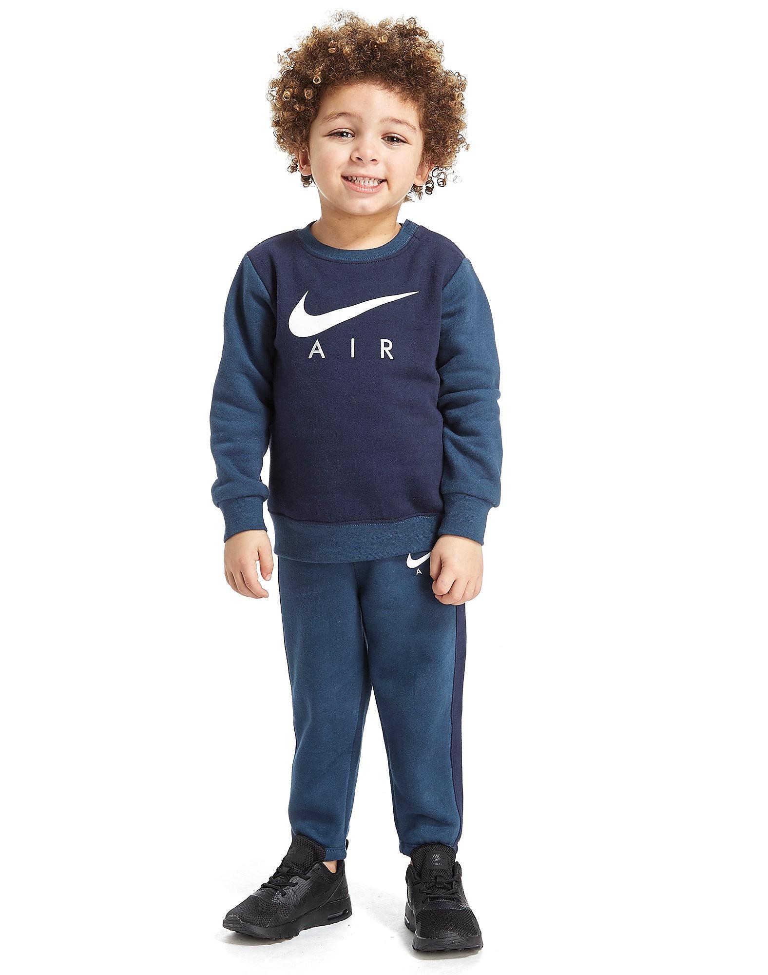 Nike Air Suit für Babys