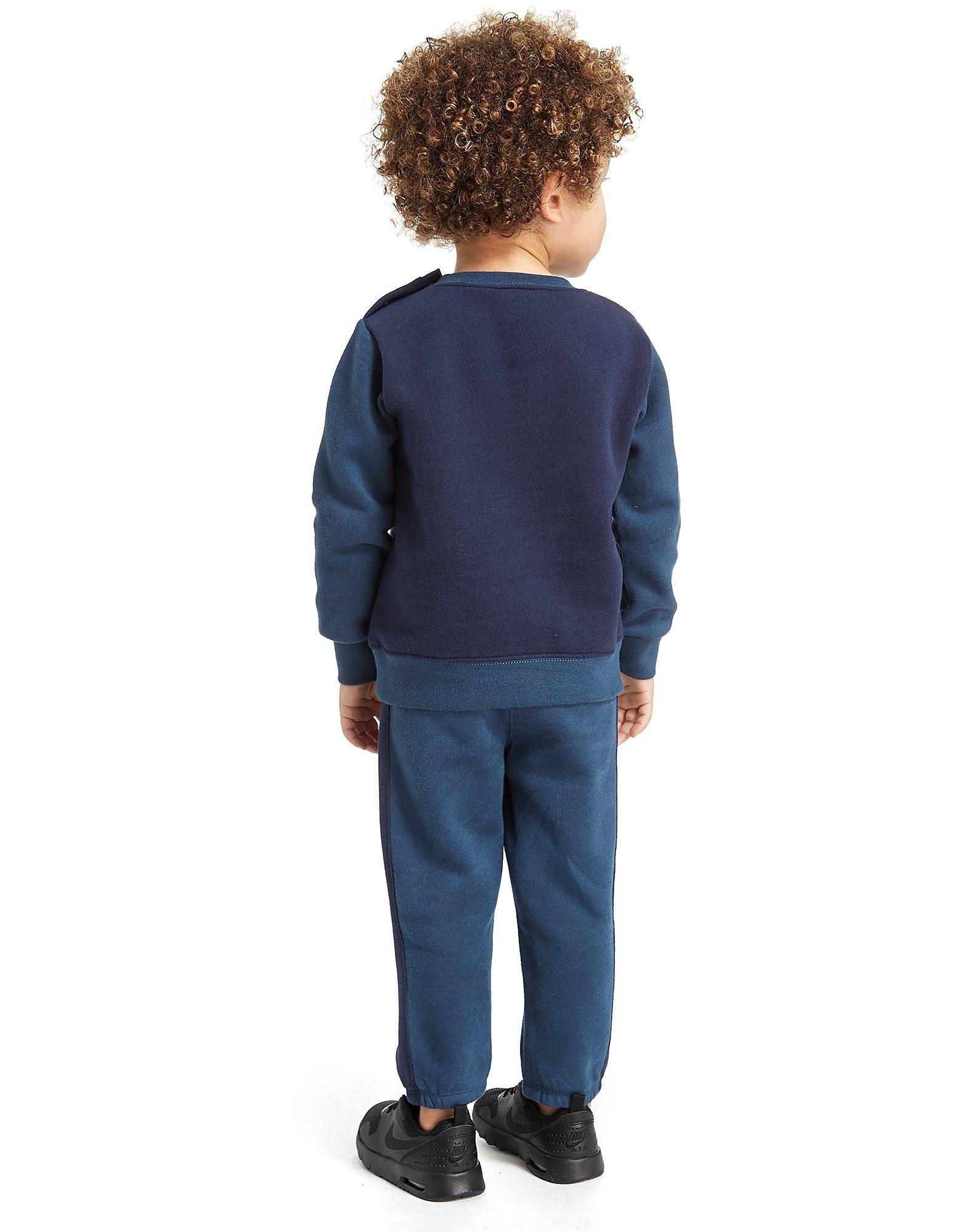 Nike Air Suit Pak Baby